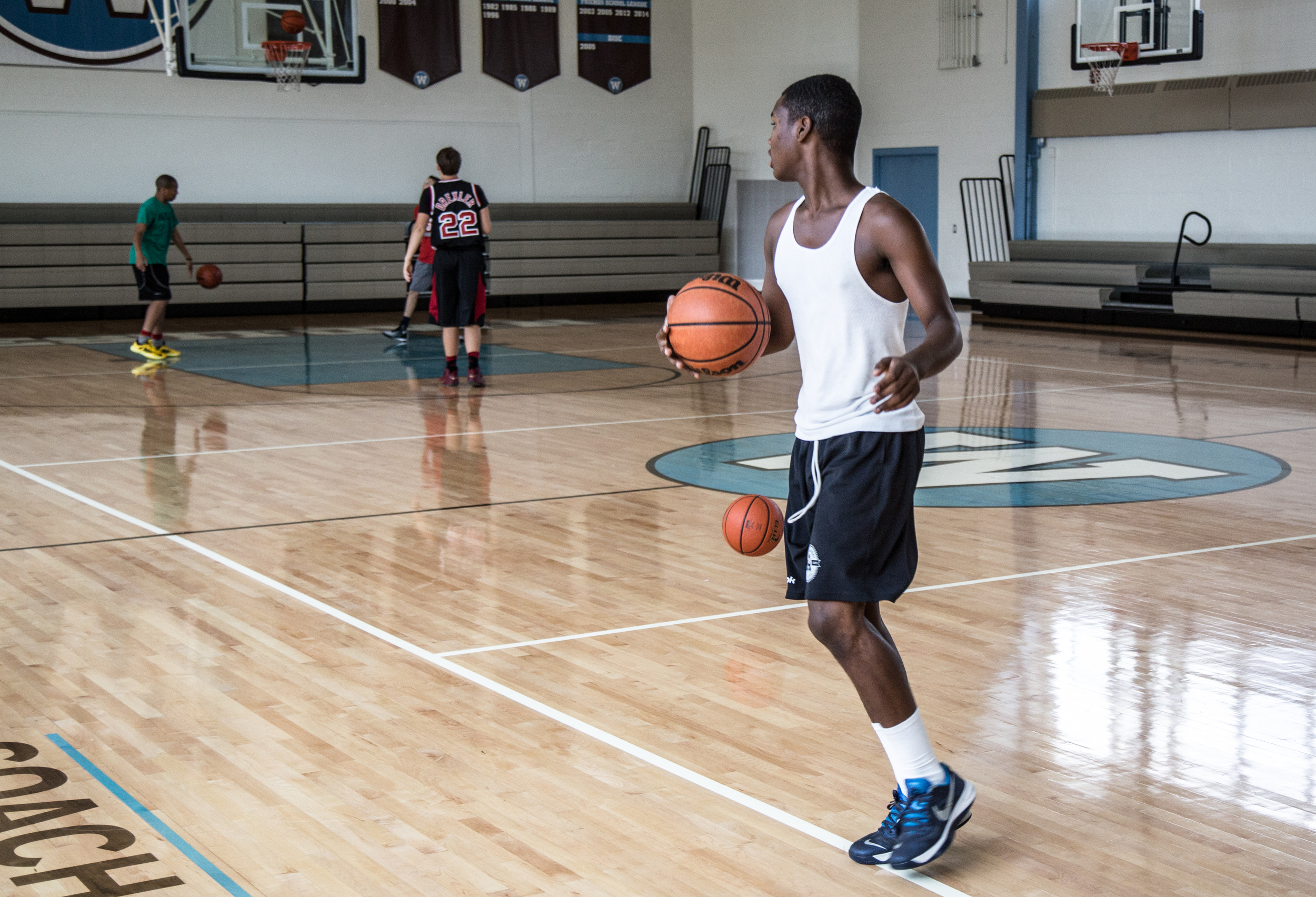 Aaron Basketball Camp July 2015-10.jpg