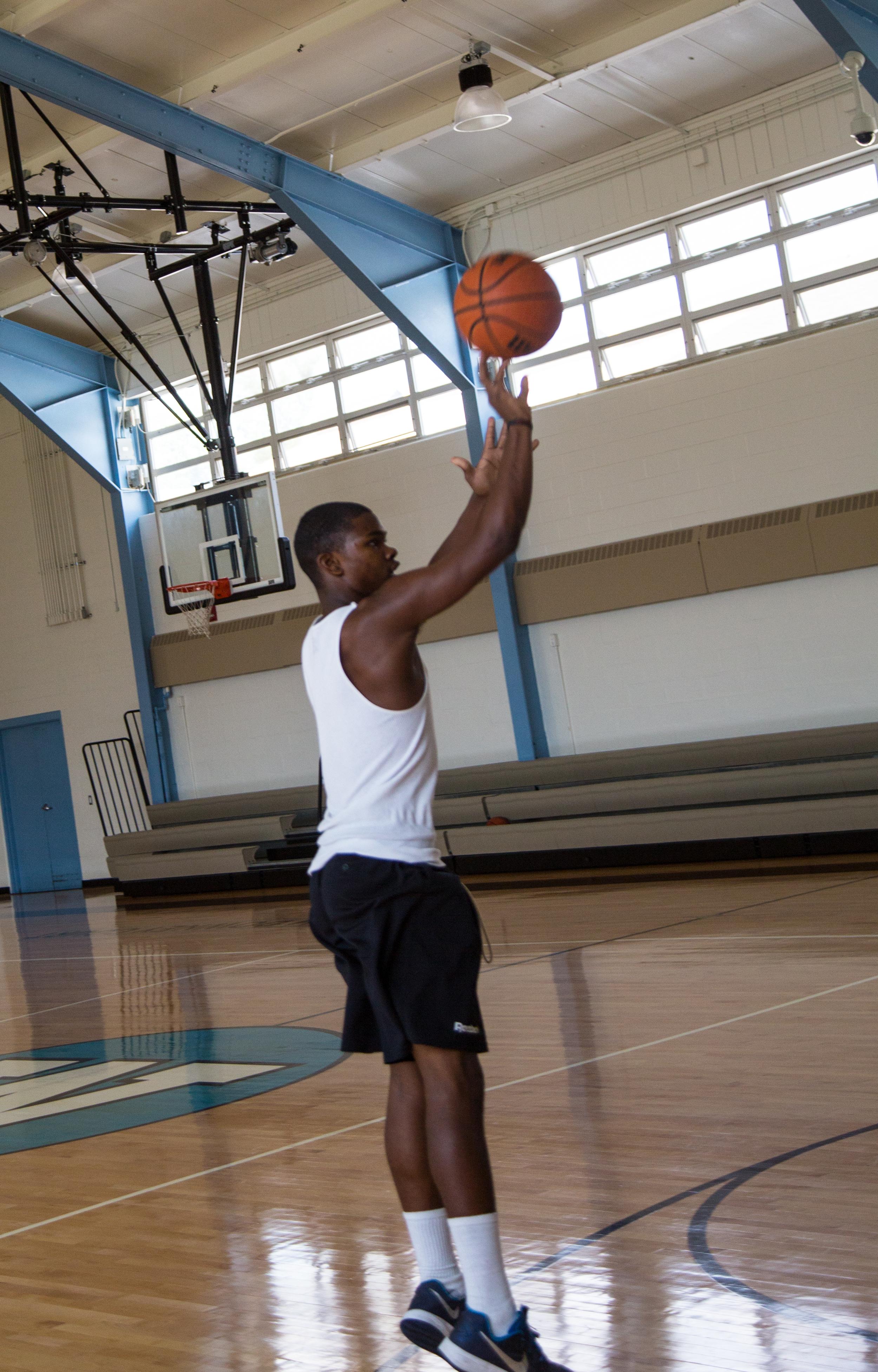 Aaron Basketball Camp July 2015-11.jpg