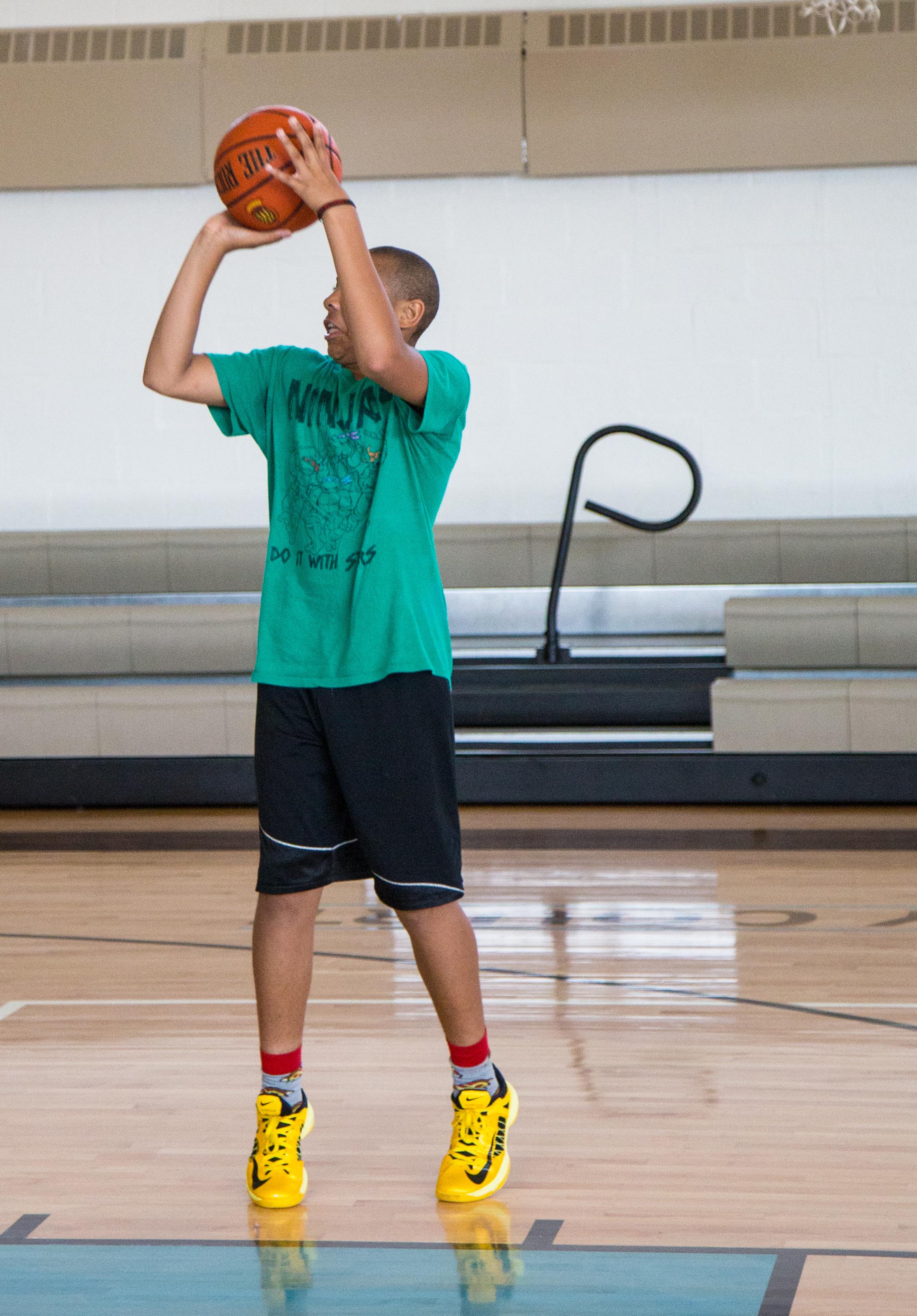 Aaron Basketball Camp July 2015-14.jpg