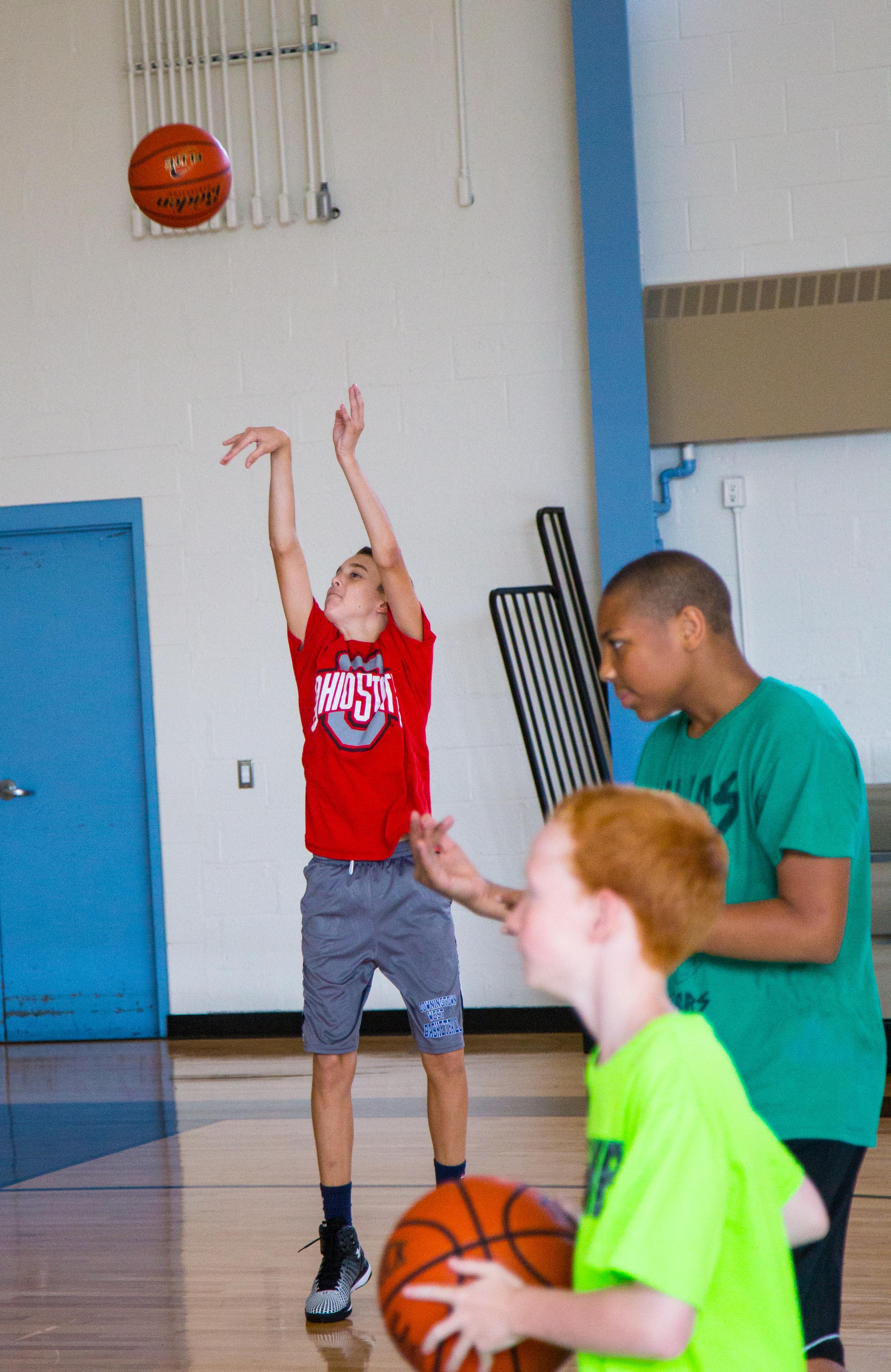 Aaron Basketball Camp July 2015-16.jpg