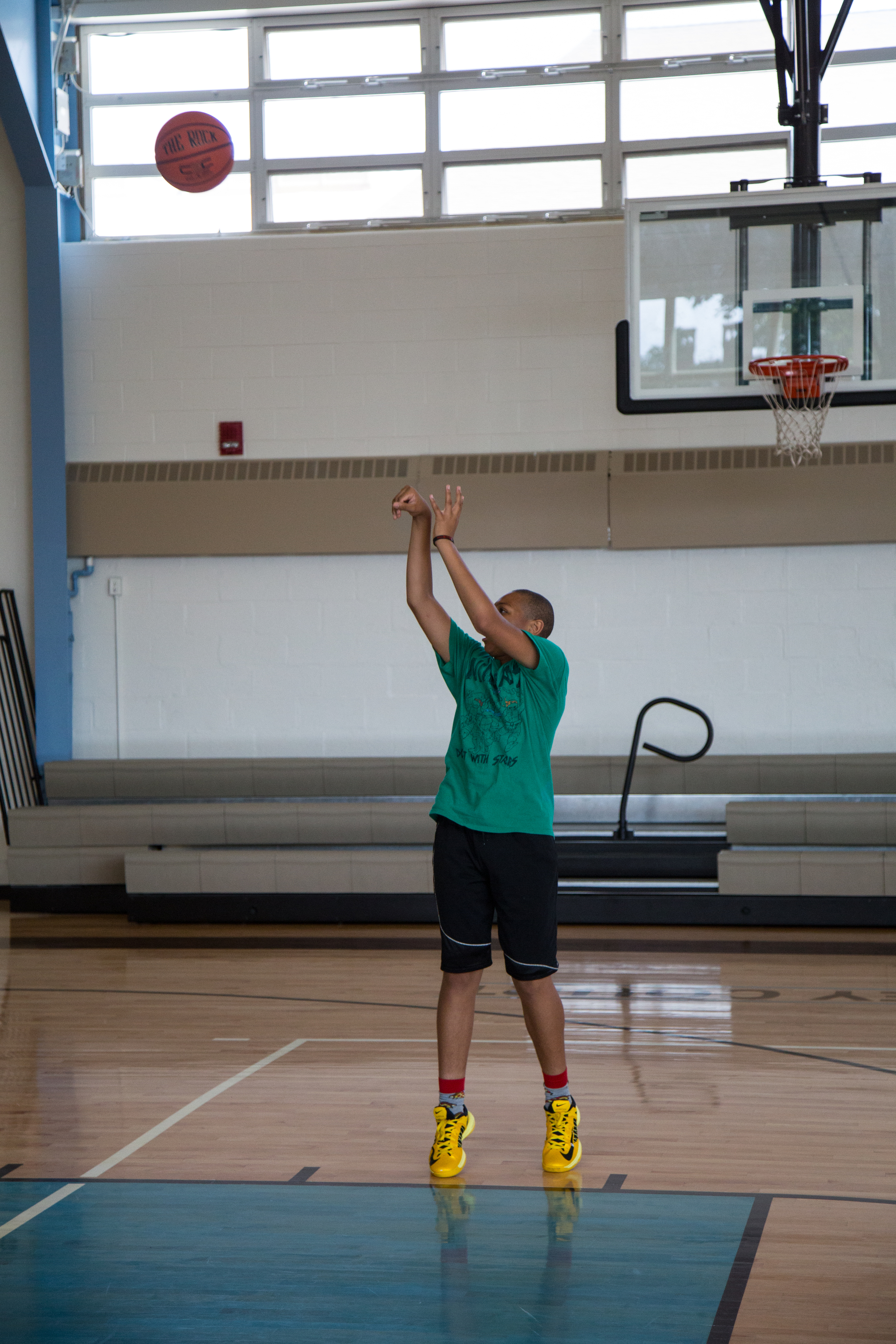 Aaron Basketball Camp July 2015-15.jpg