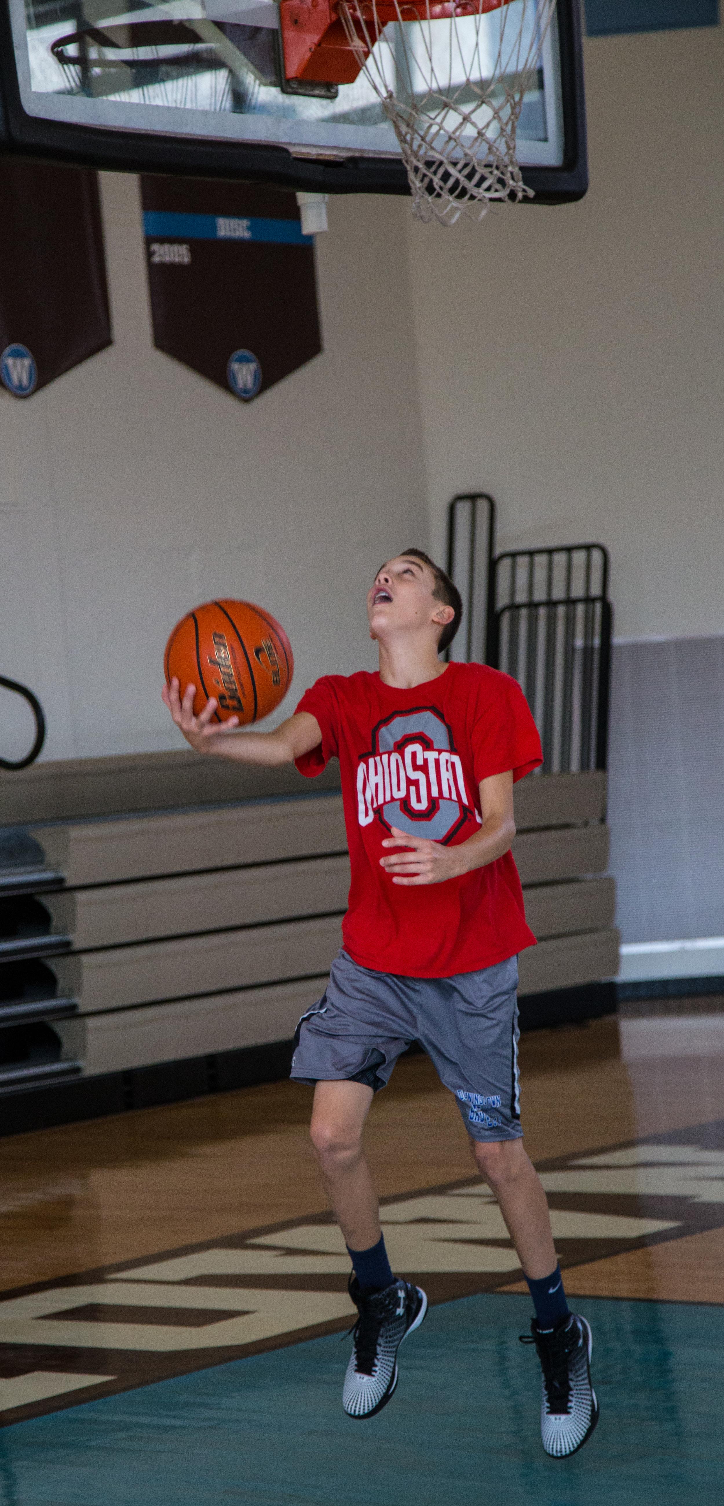 Aaron Basketball Camp July 2015-17.jpg