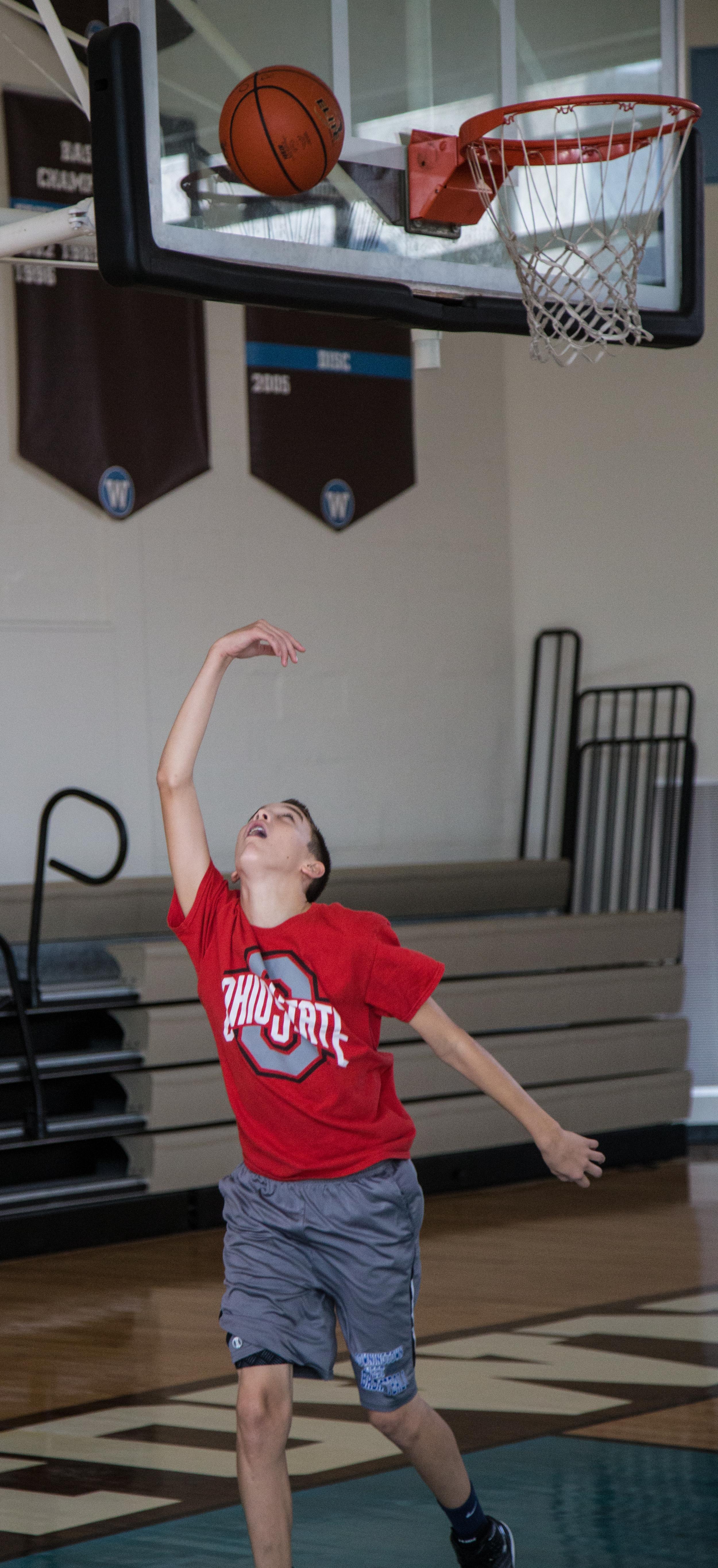 Aaron Basketball Camp July 2015-18.jpg