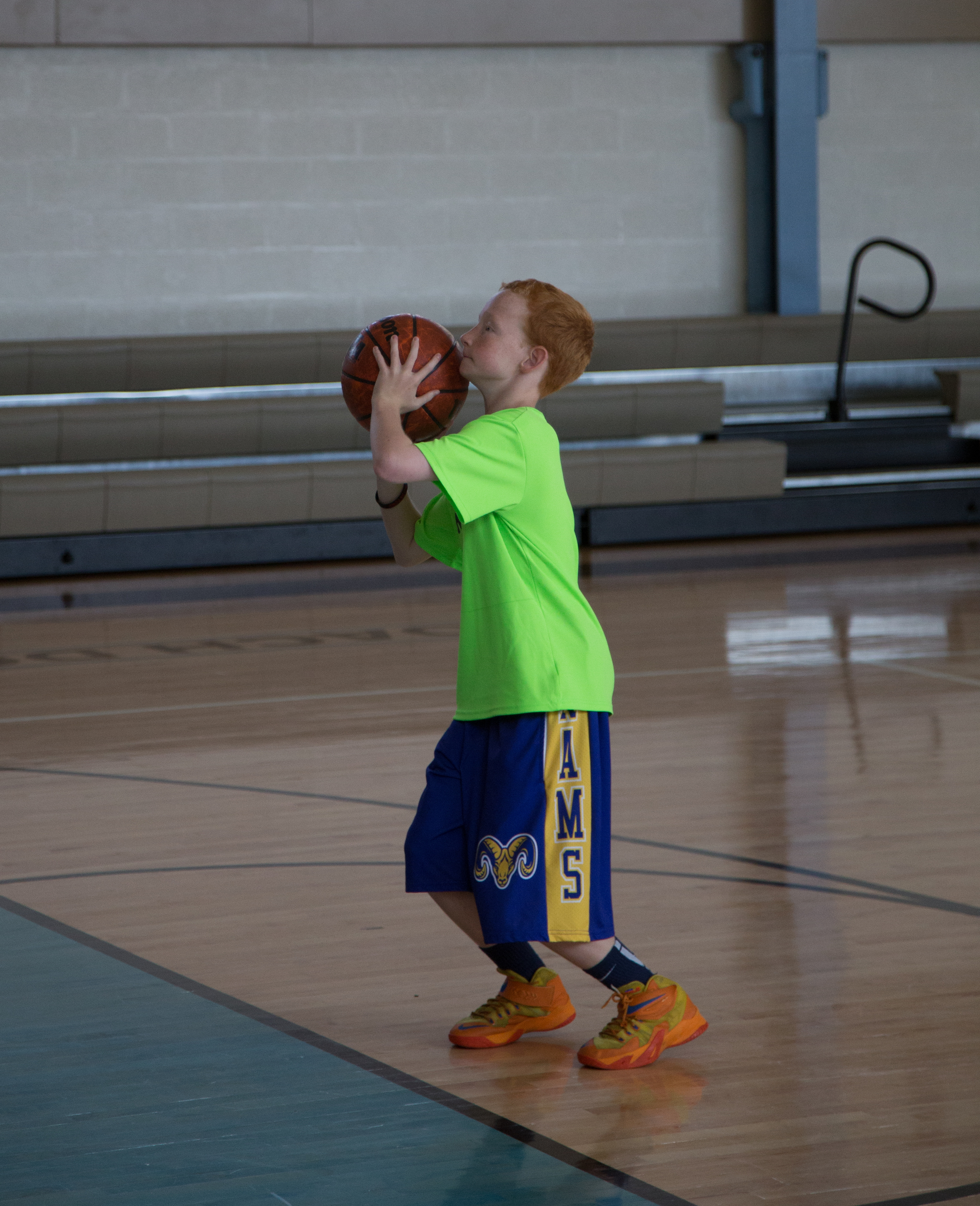 Aaron Basketball Camp July 2015-21.jpg