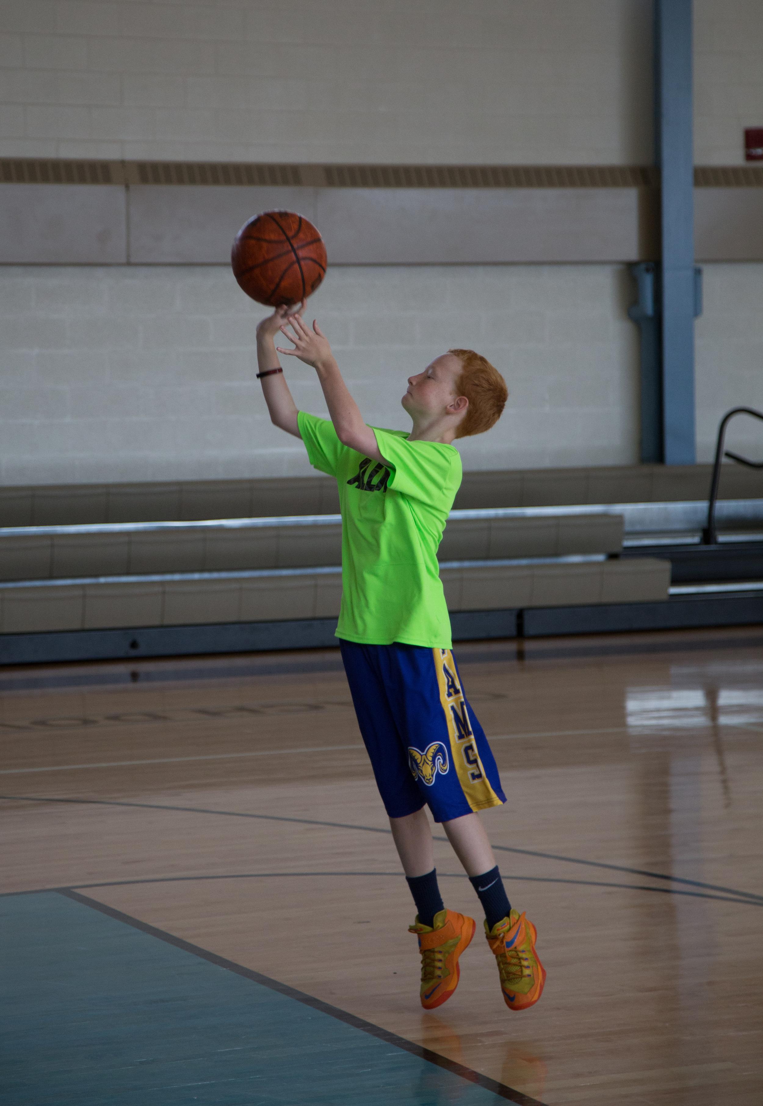 Aaron Basketball Camp July 2015-22.jpg