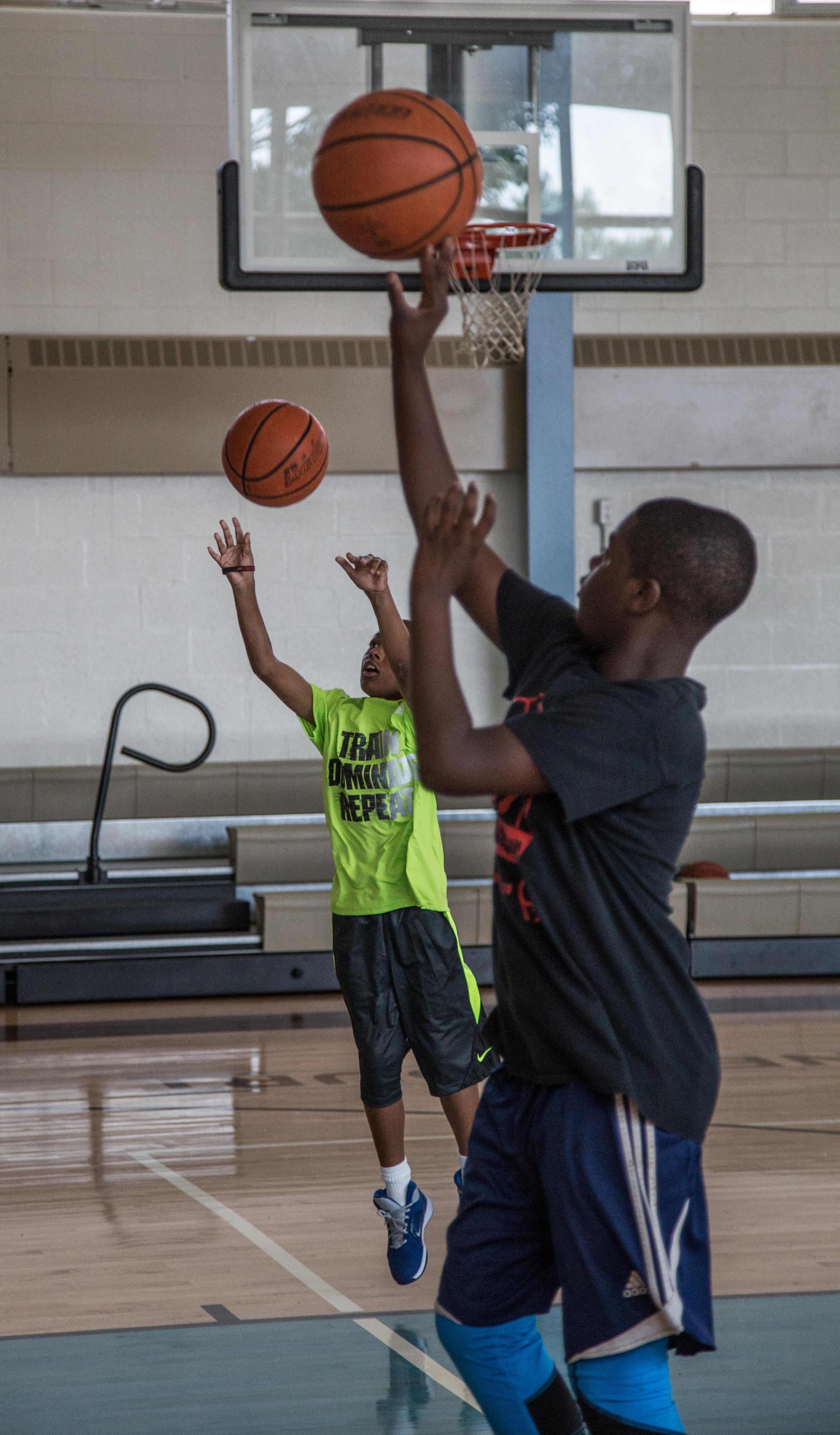 Aaron Basketball Camp July 2015-25.jpg