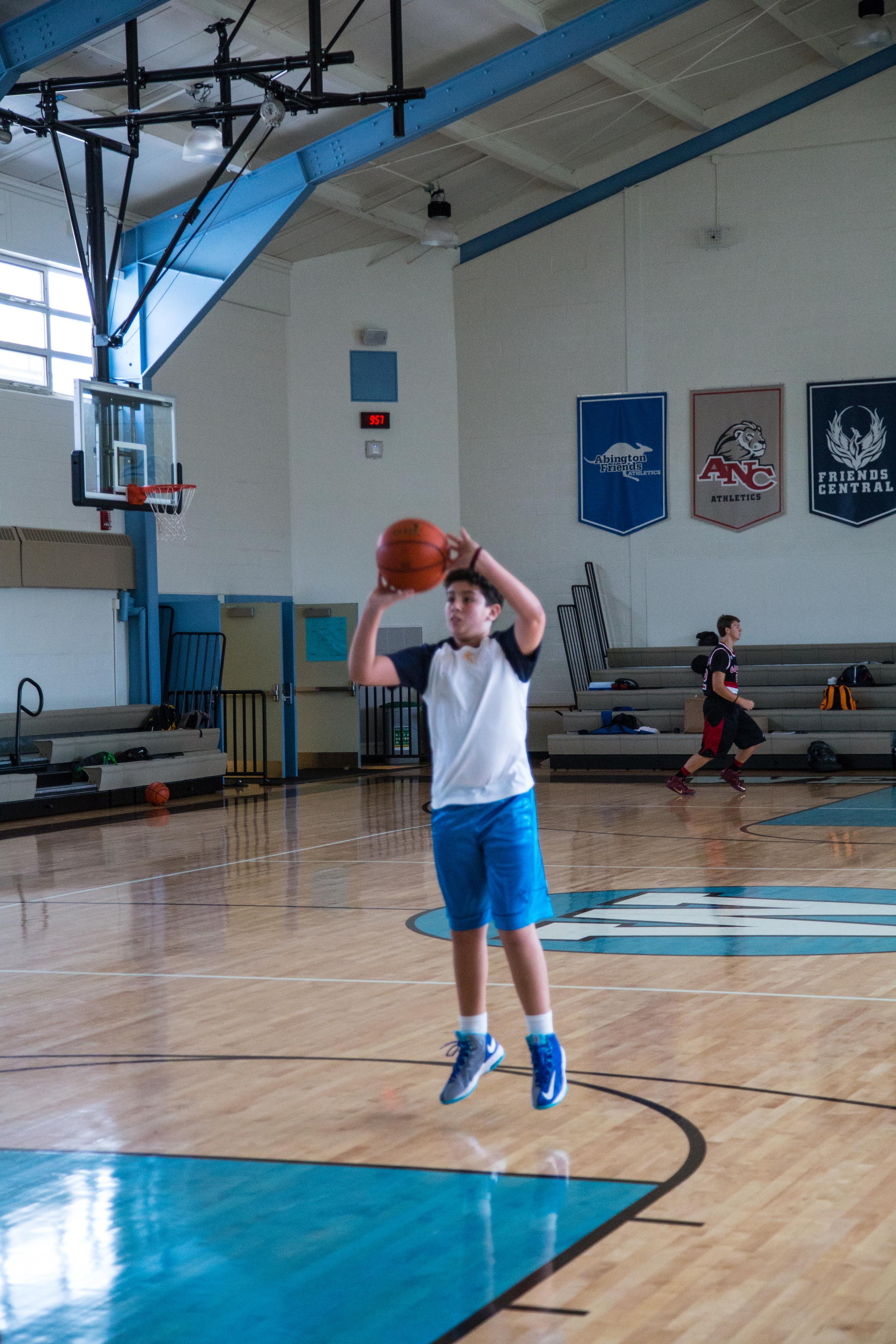 Aaron Basketball Camp July 2015-28.jpg