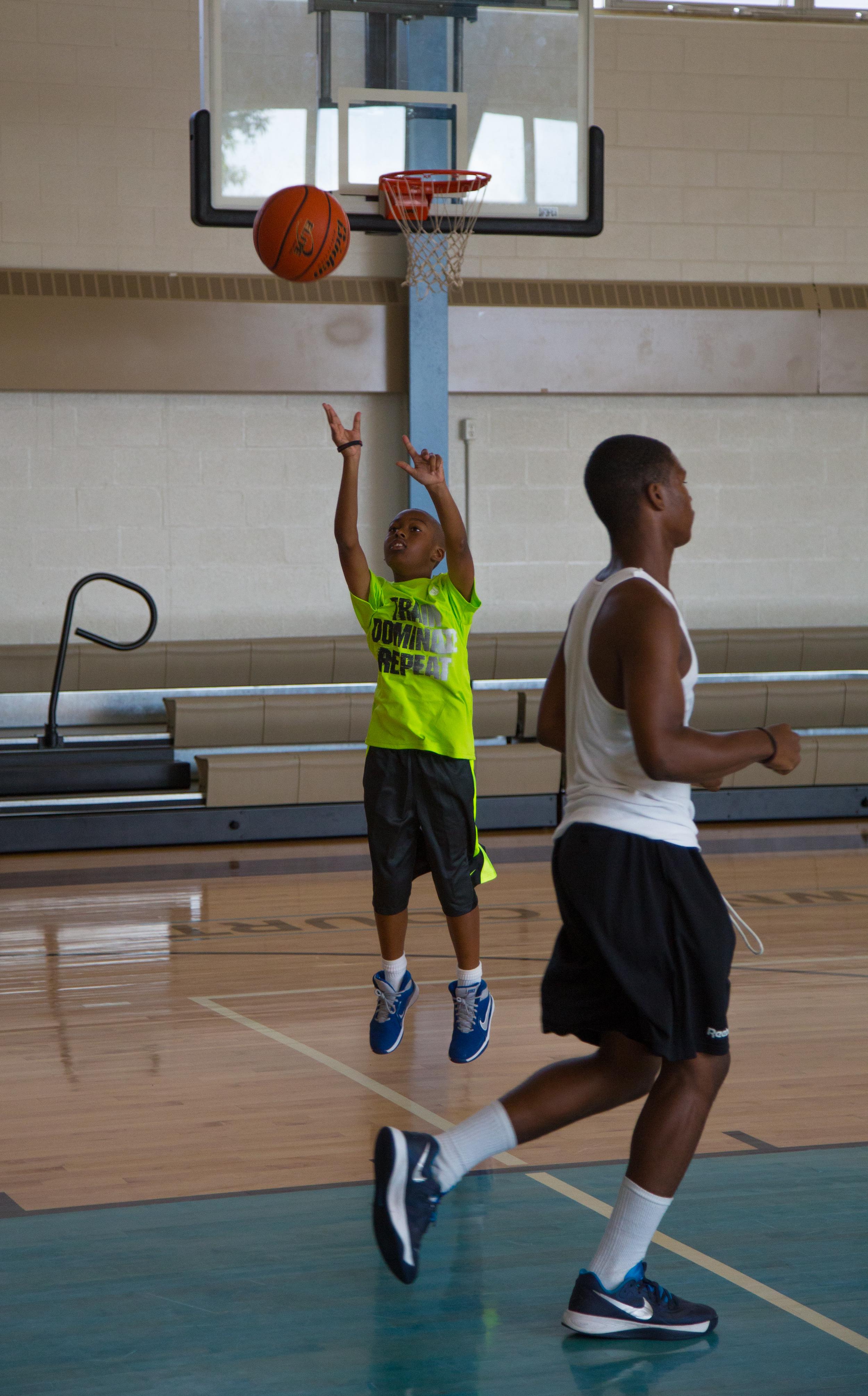 Aaron Basketball Camp July 2015-31.jpg