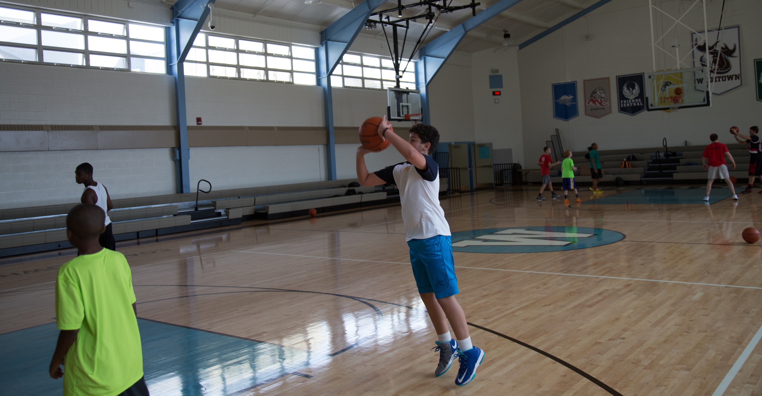 Aaron Basketball Camp July 2015-32.jpg
