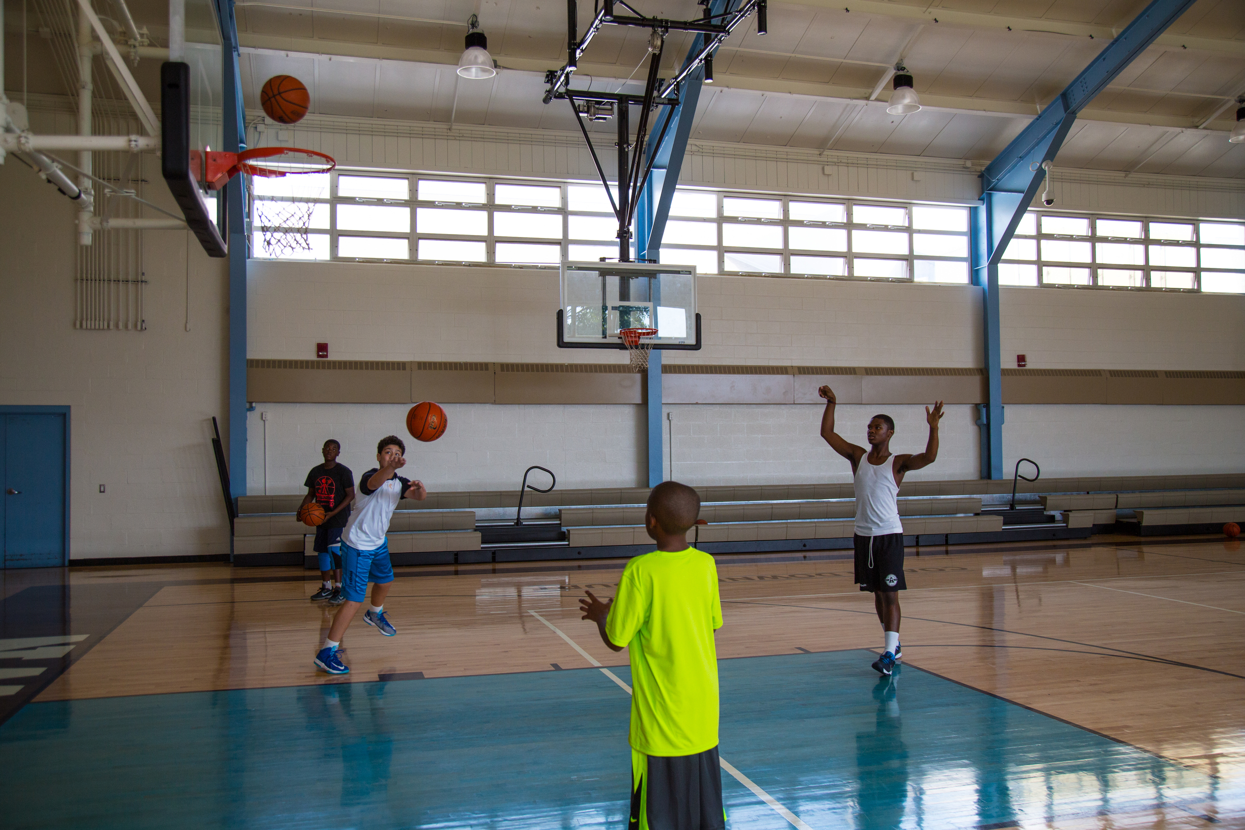 Aaron Basketball Camp July 2015-33.jpg