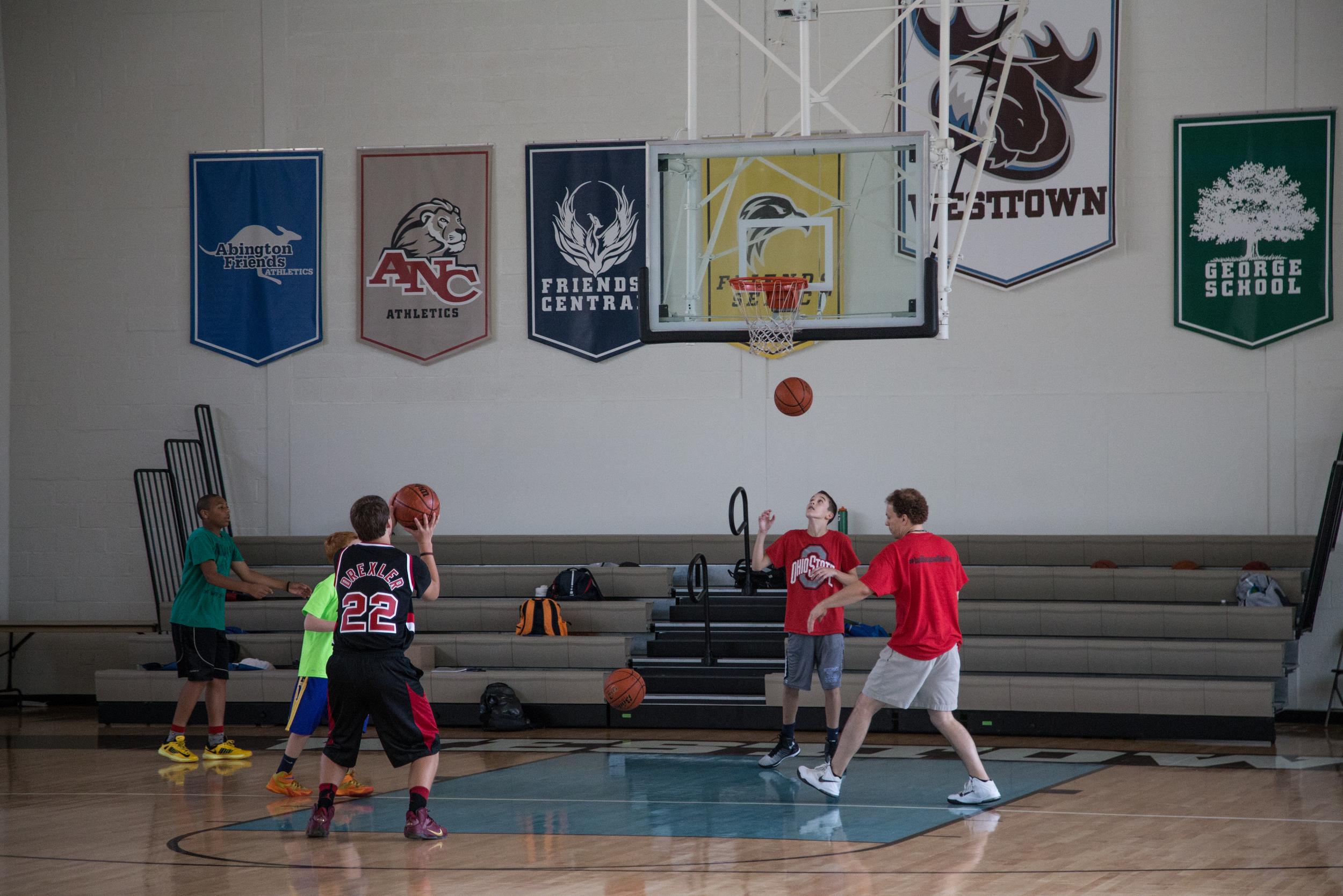 Aaron Basketball Camp July 2015-34.jpg