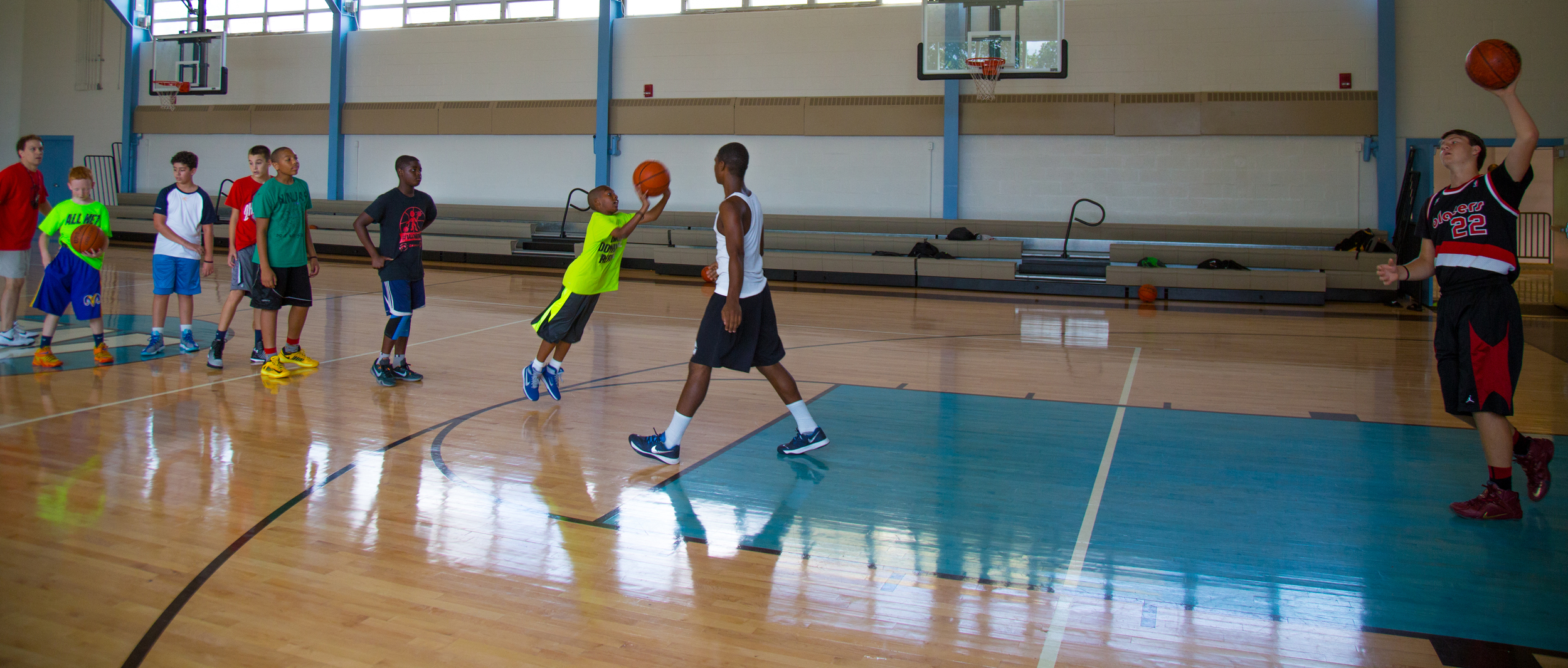 Aaron Basketball Camp July 2015-37.jpg