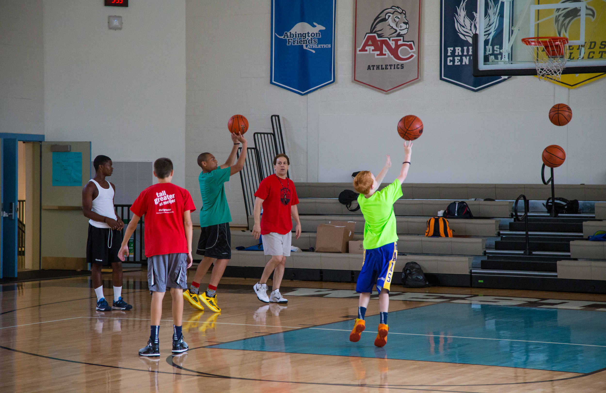 Aaron Basketball Camp July 2015-36.jpg