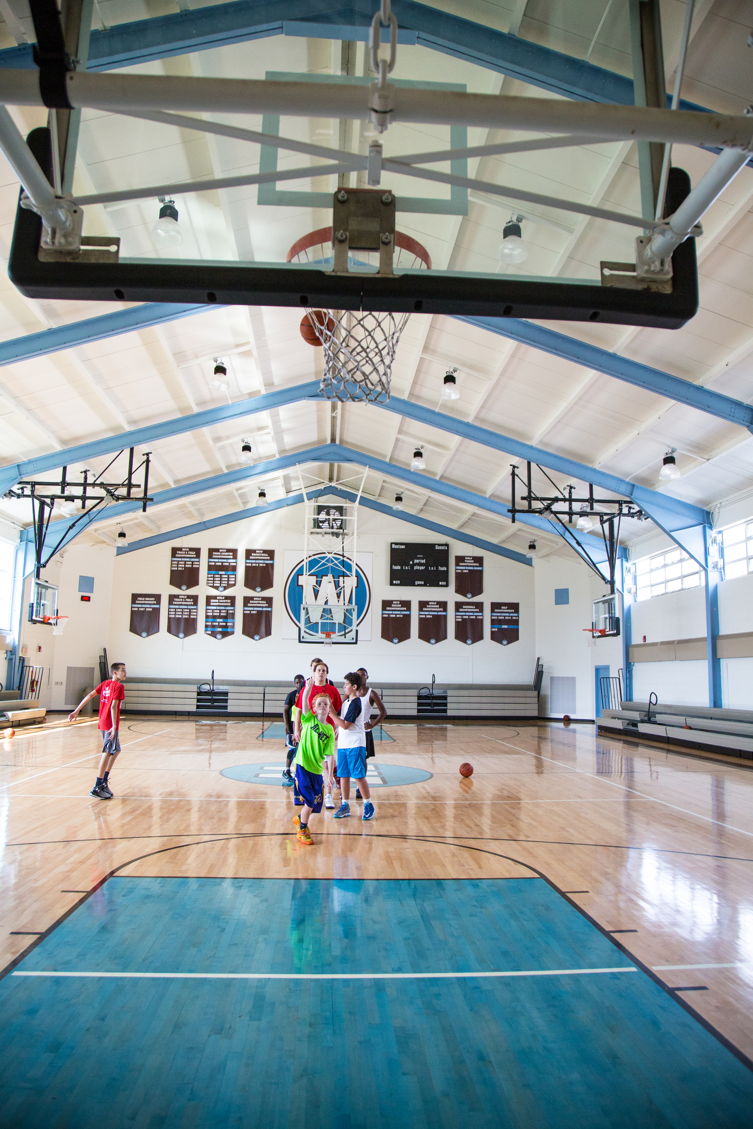 Aaron Basketball Camp July 2015-40.jpg