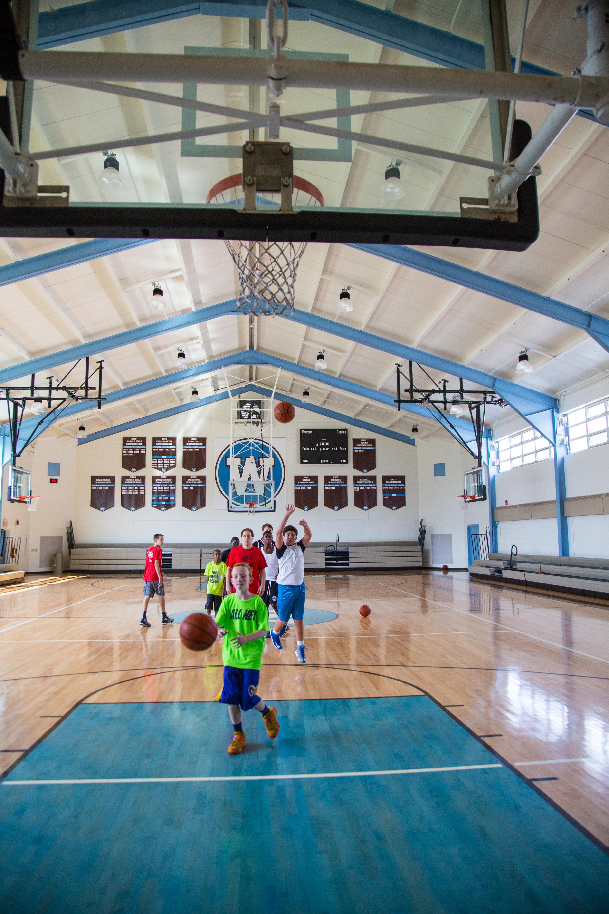 Aaron Basketball Camp July 2015-41.jpg