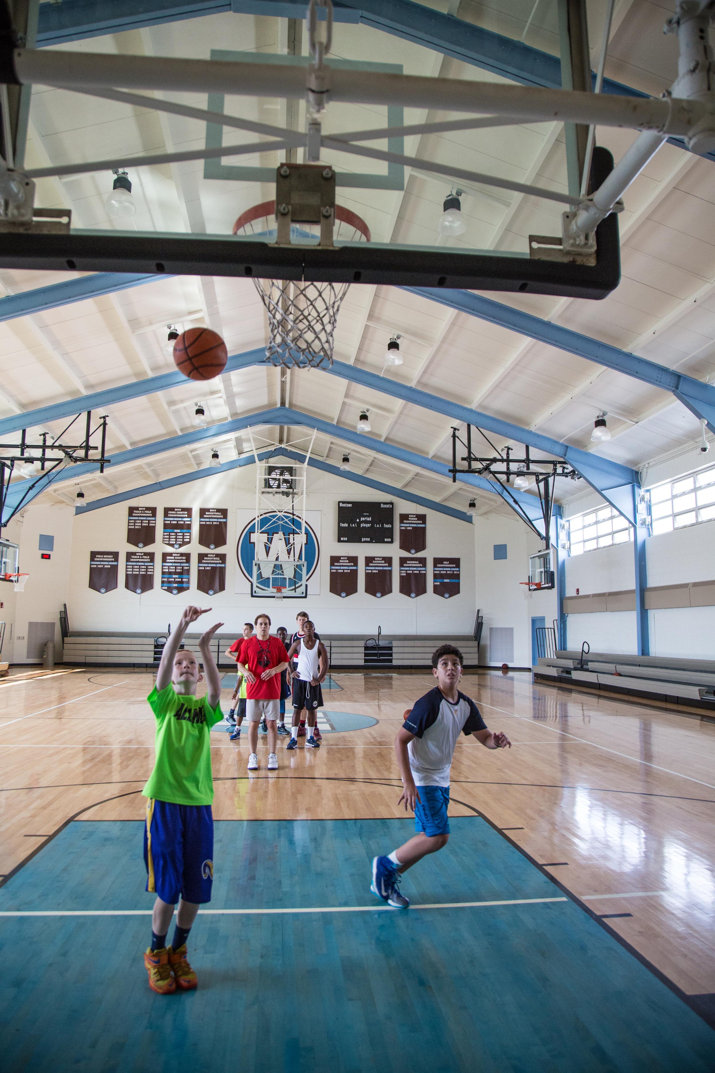 Aaron Basketball Camp July 2015-42.jpg