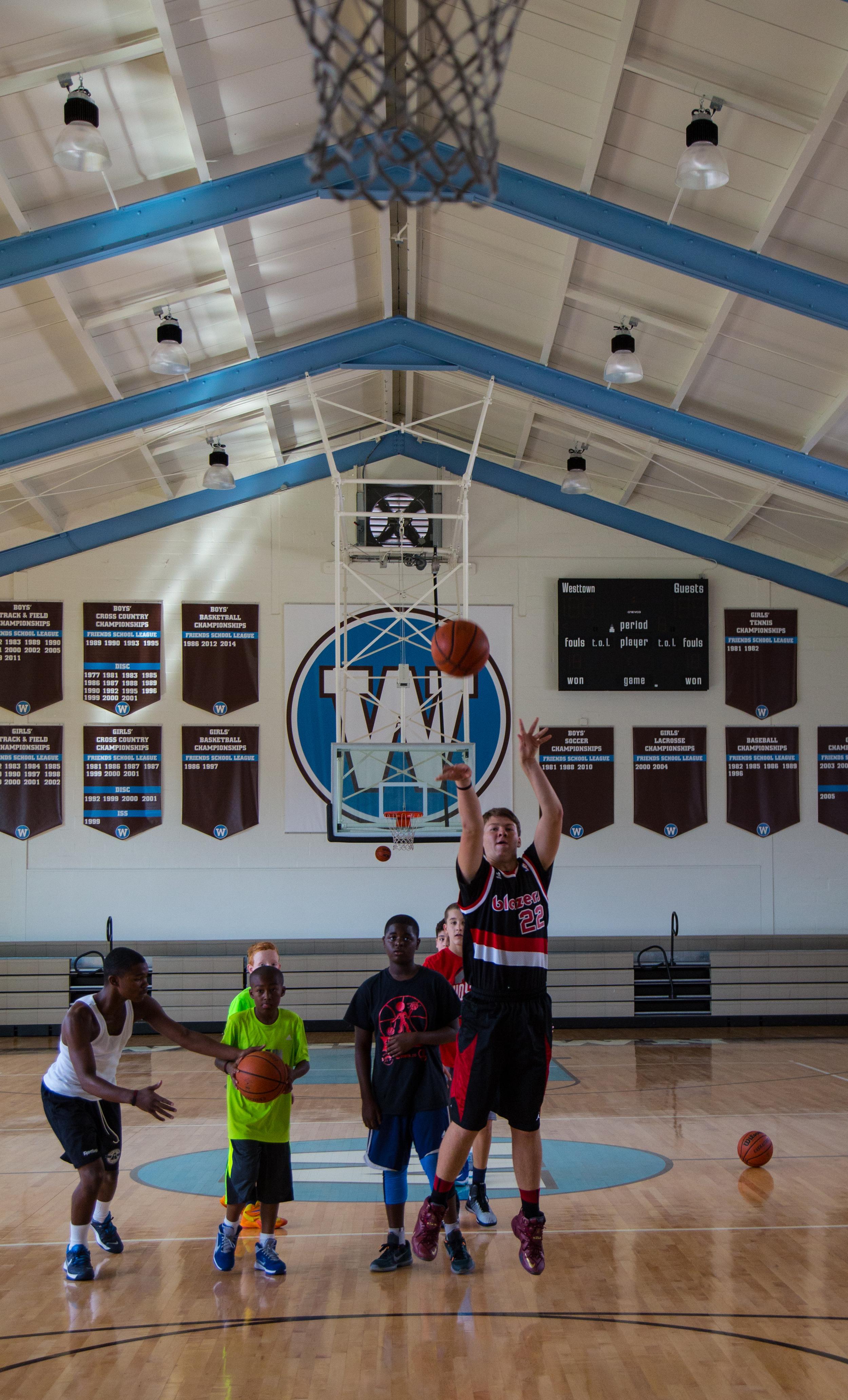 Aaron Basketball Camp July 2015-46.jpg