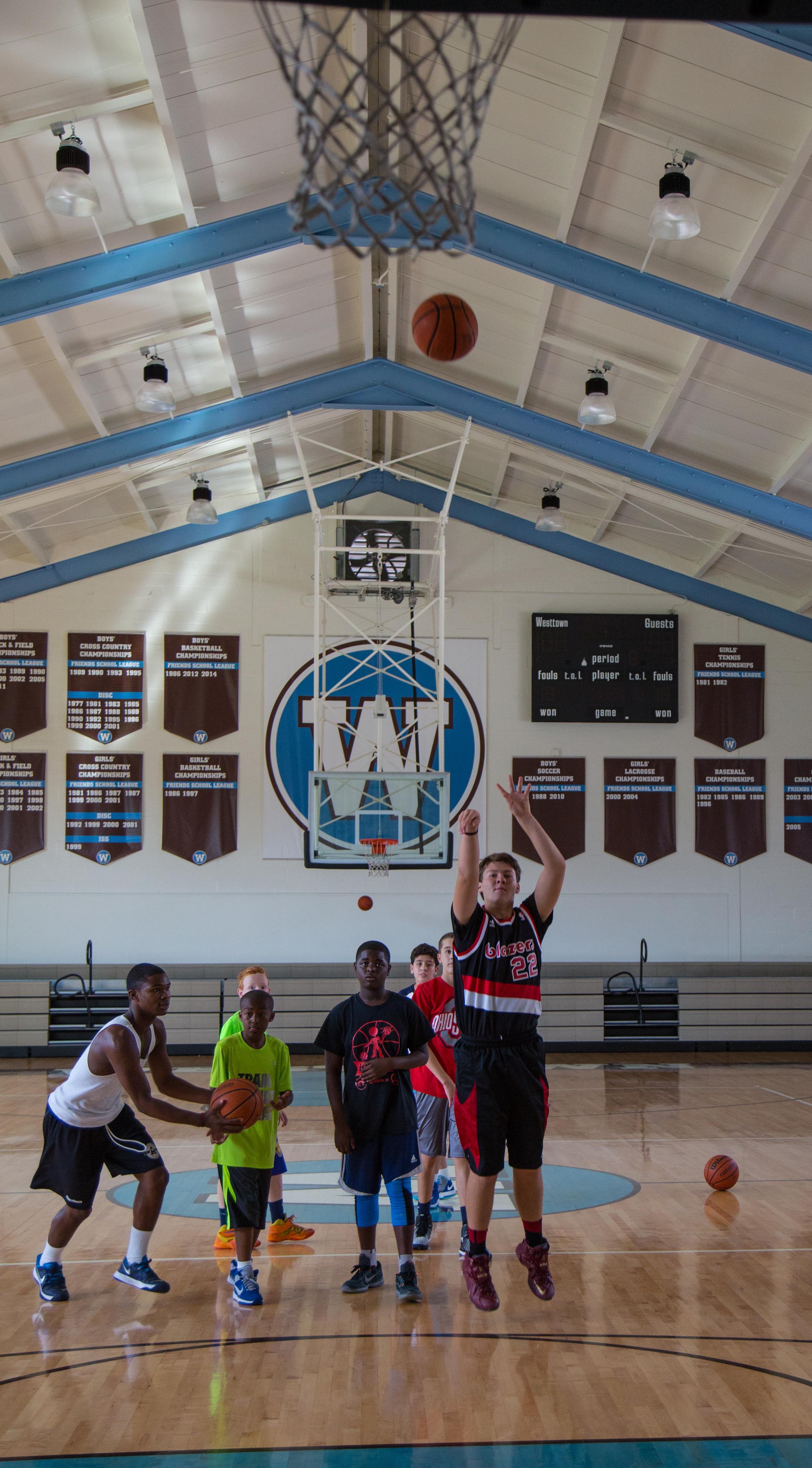 Aaron Basketball Camp July 2015-47.jpg