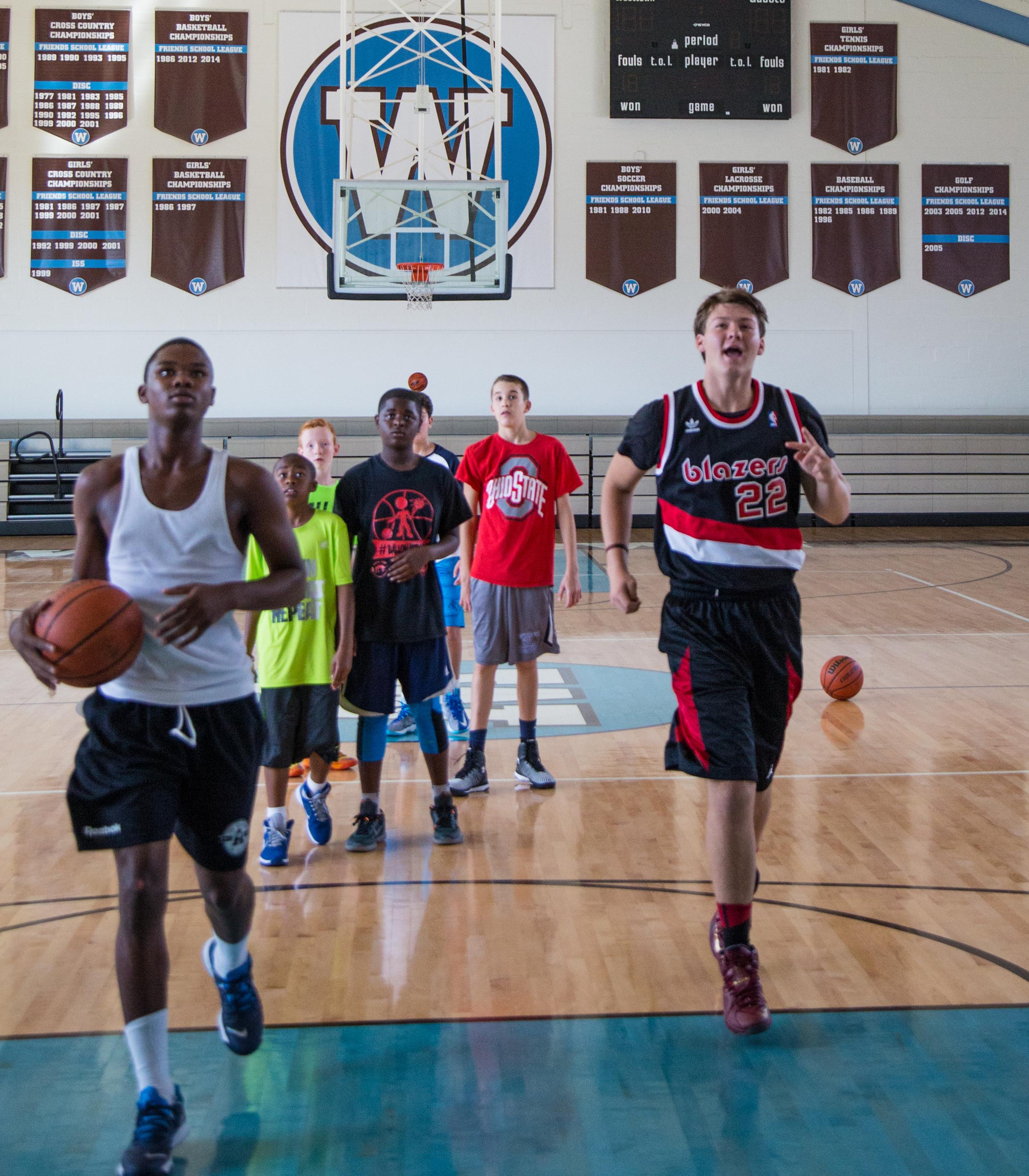 Aaron Basketball Camp July 2015-48.jpg