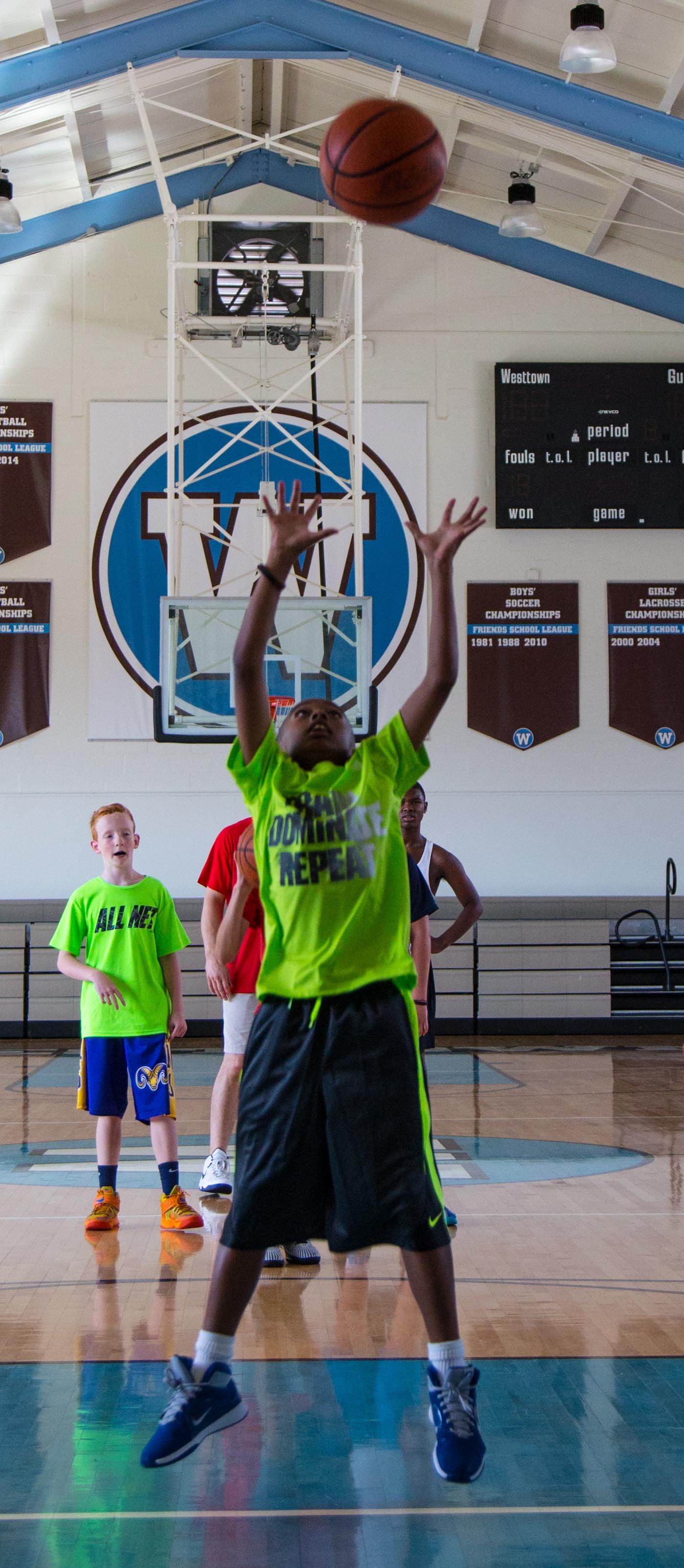 Aaron Basketball Camp July 2015-51.jpg