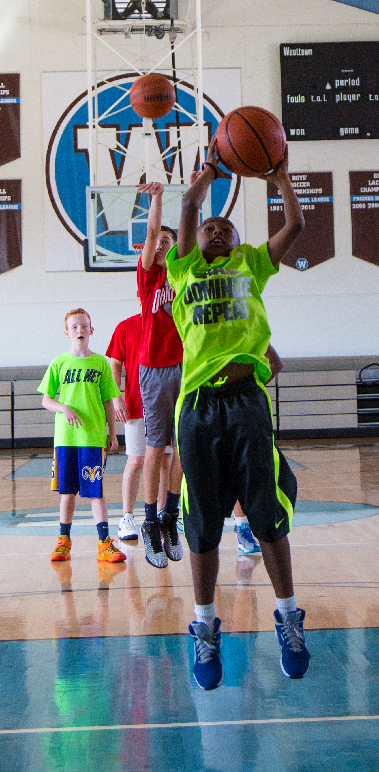 Aaron Basketball Camp July 2015-52.jpg