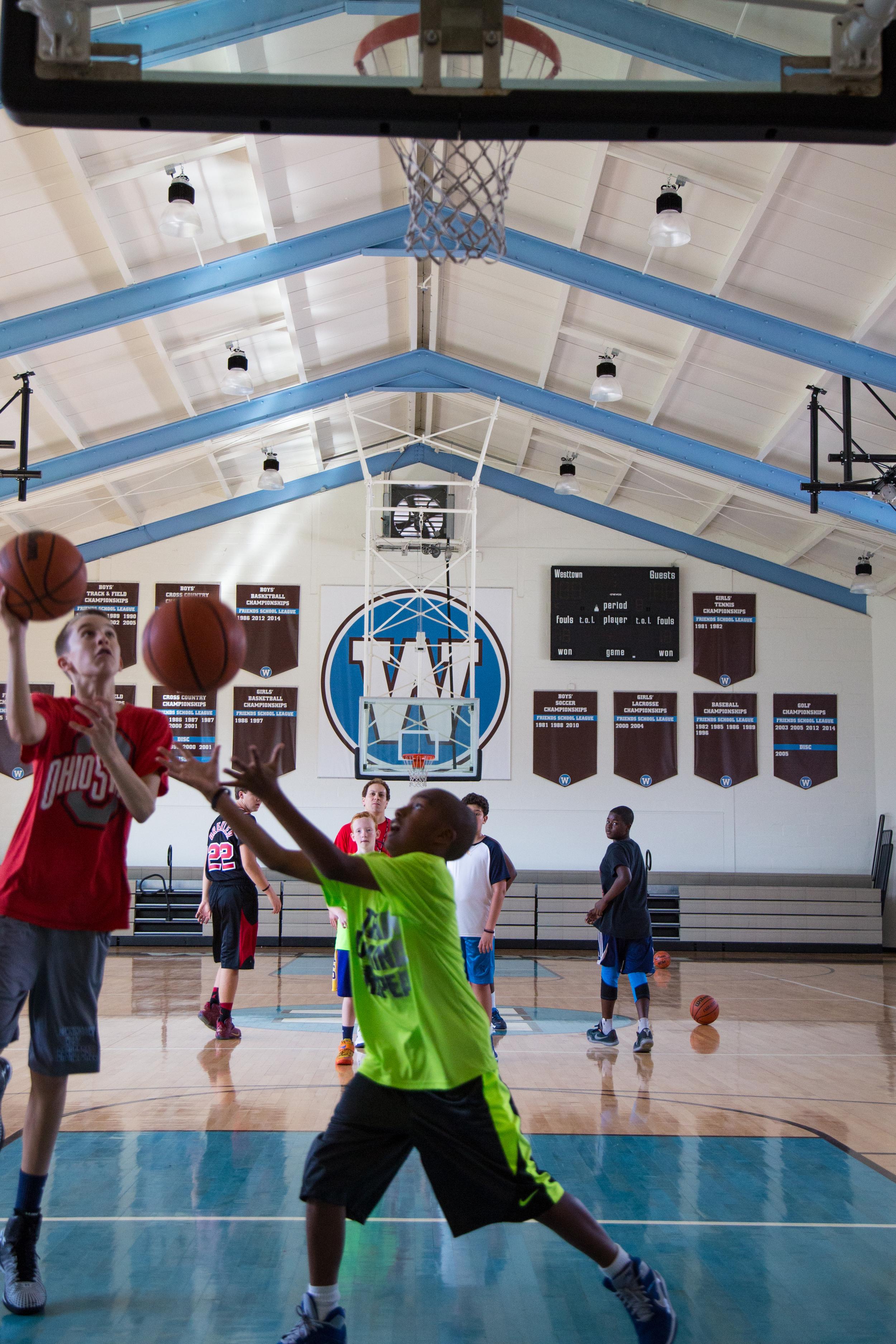 Aaron Basketball Camp July 2015-54.jpg