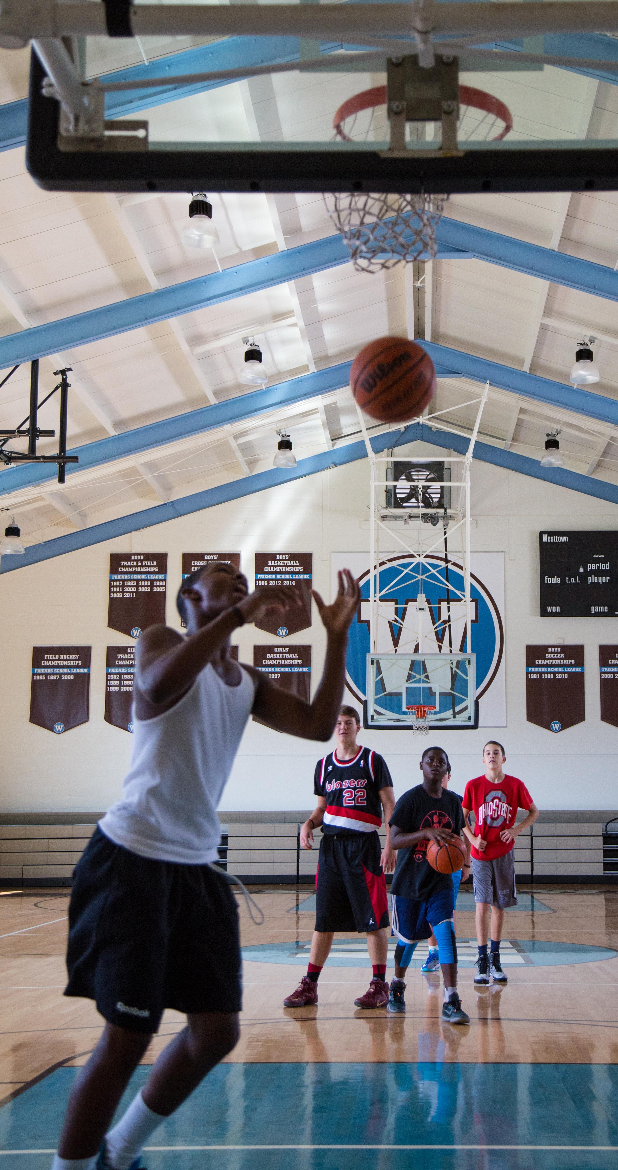 Aaron Basketball Camp July 2015-55.jpg