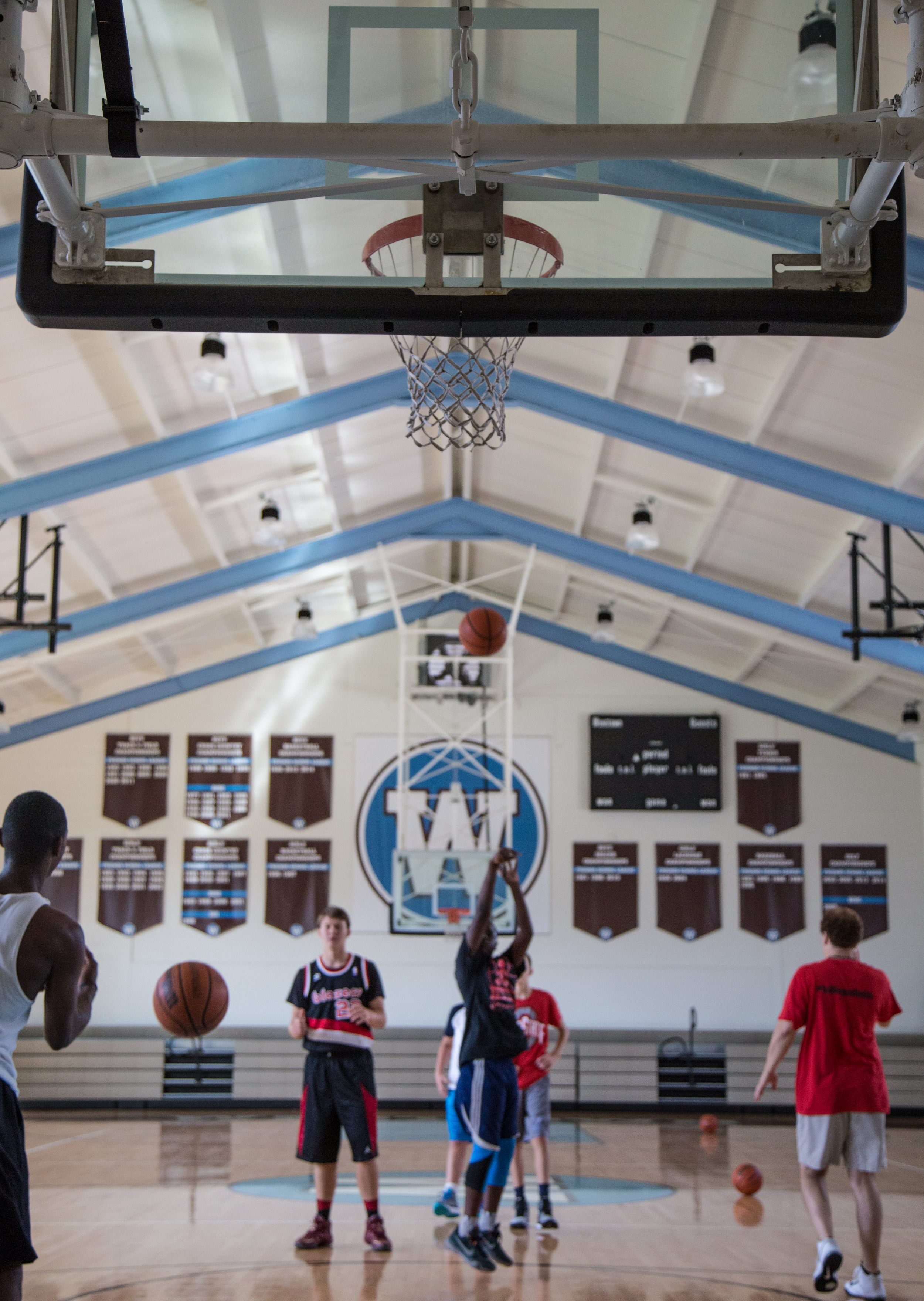 Aaron Basketball Camp July 2015-56.jpg