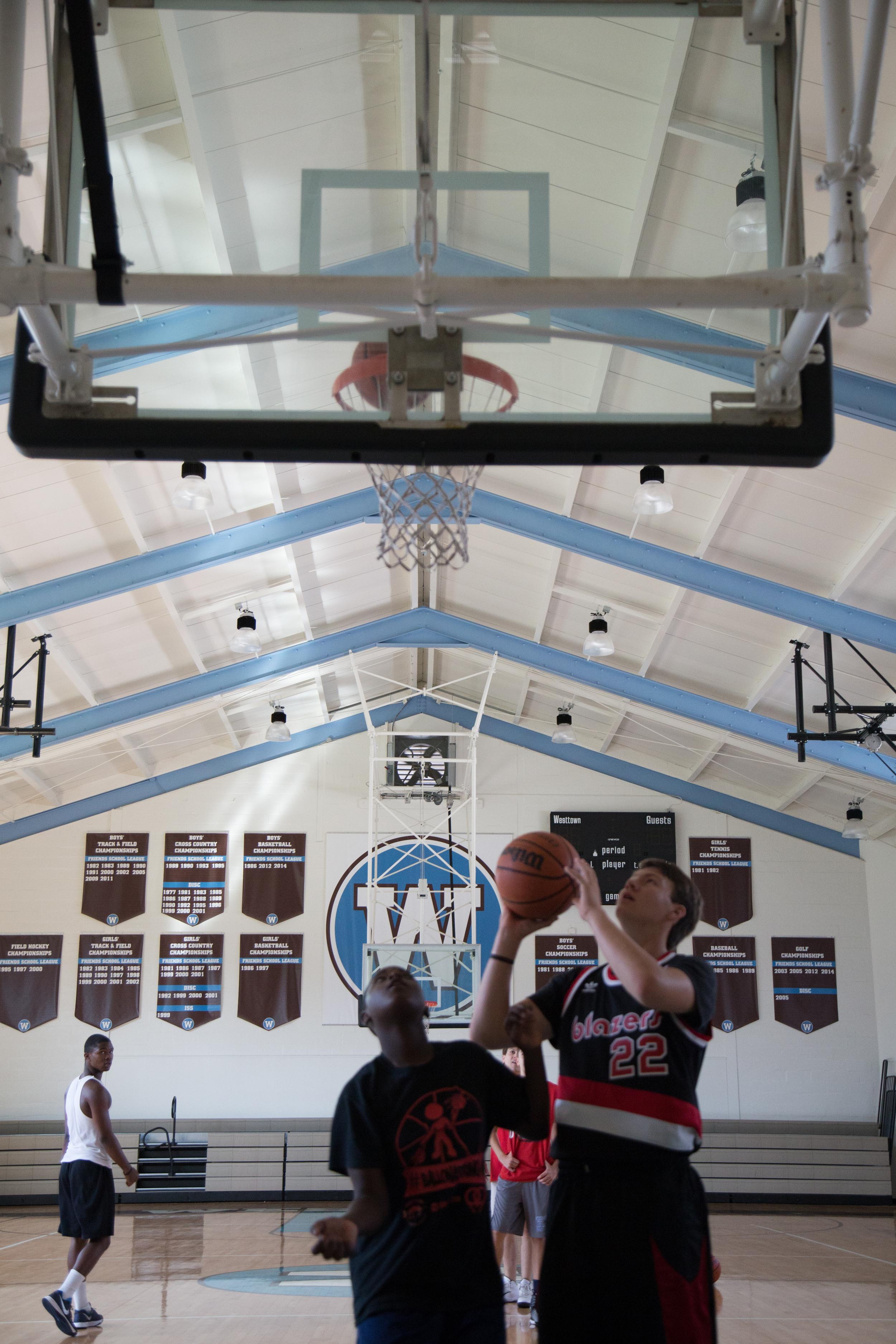 Aaron Basketball Camp July 2015-58.jpg