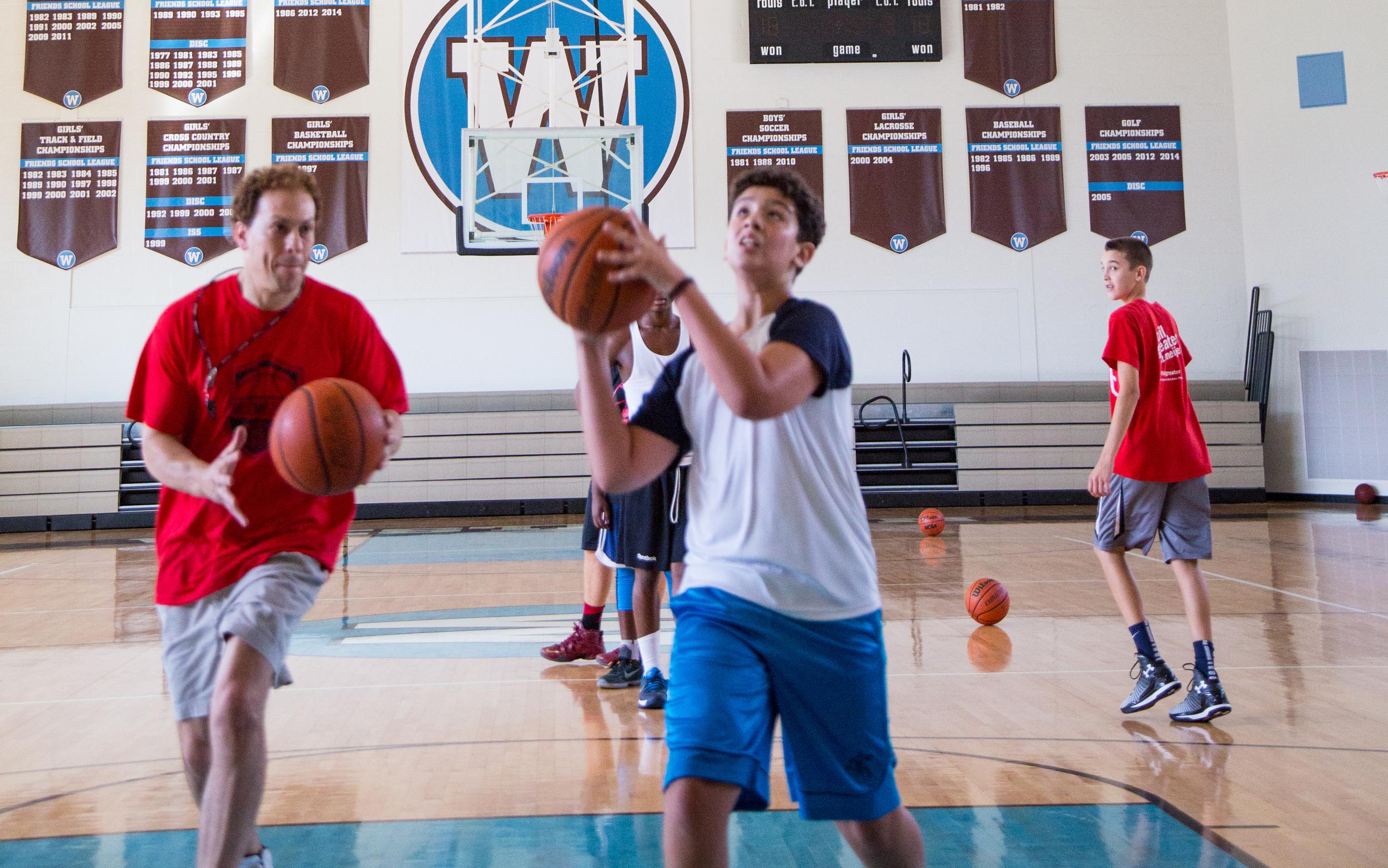 Aaron Basketball Camp July 2015-60.jpg