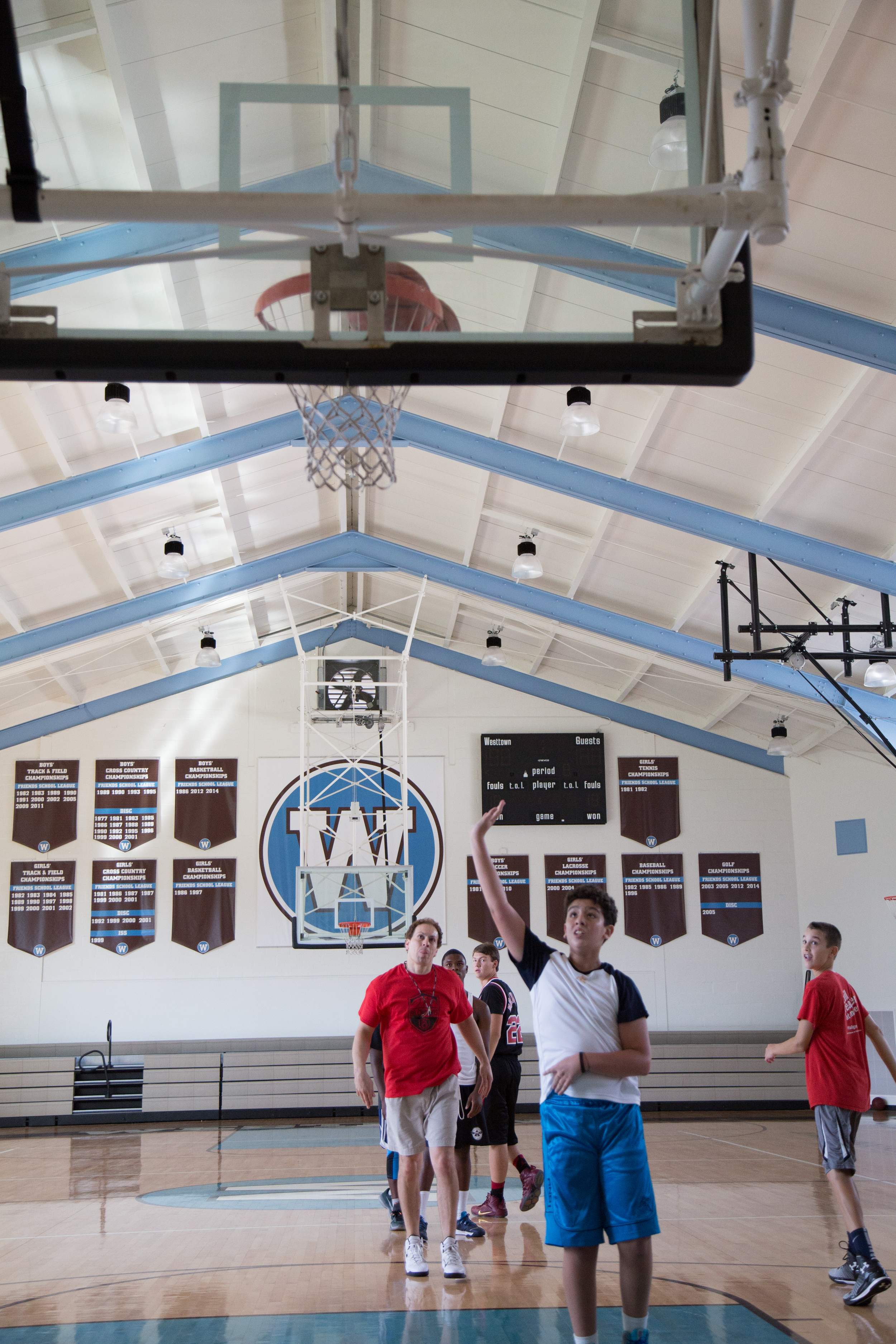 Aaron Basketball Camp July 2015-59.jpg