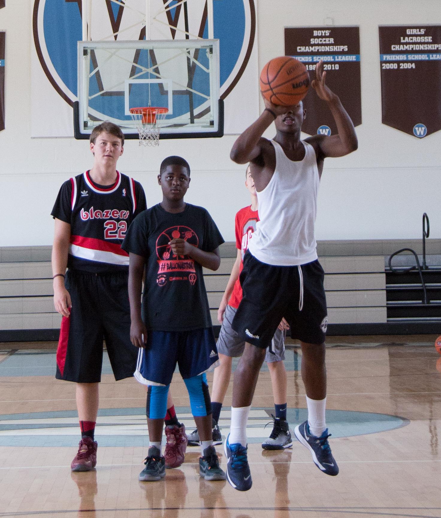 Aaron Basketball Camp July 2015-62.jpg
