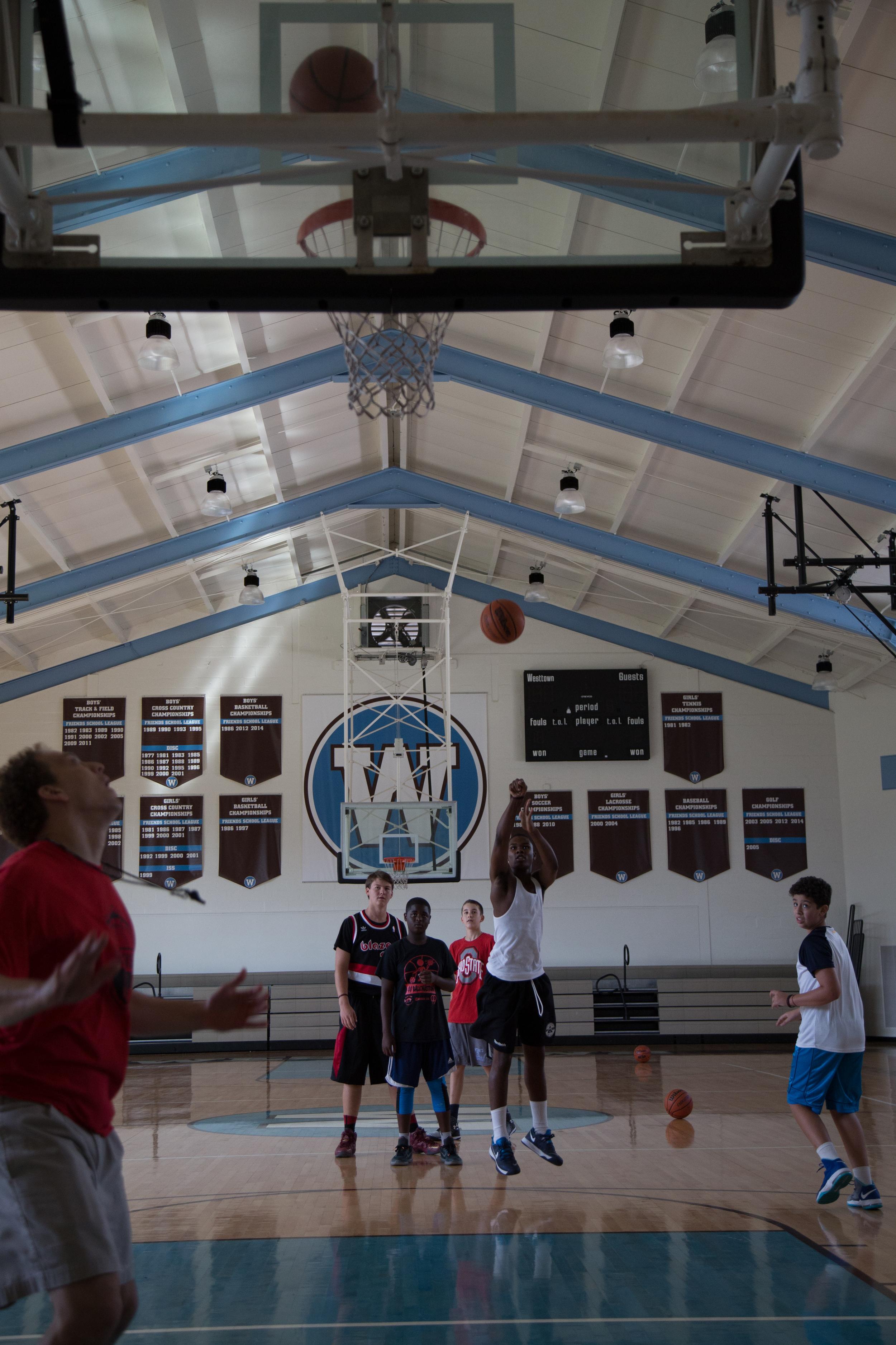 Aaron Basketball Camp July 2015-63.jpg