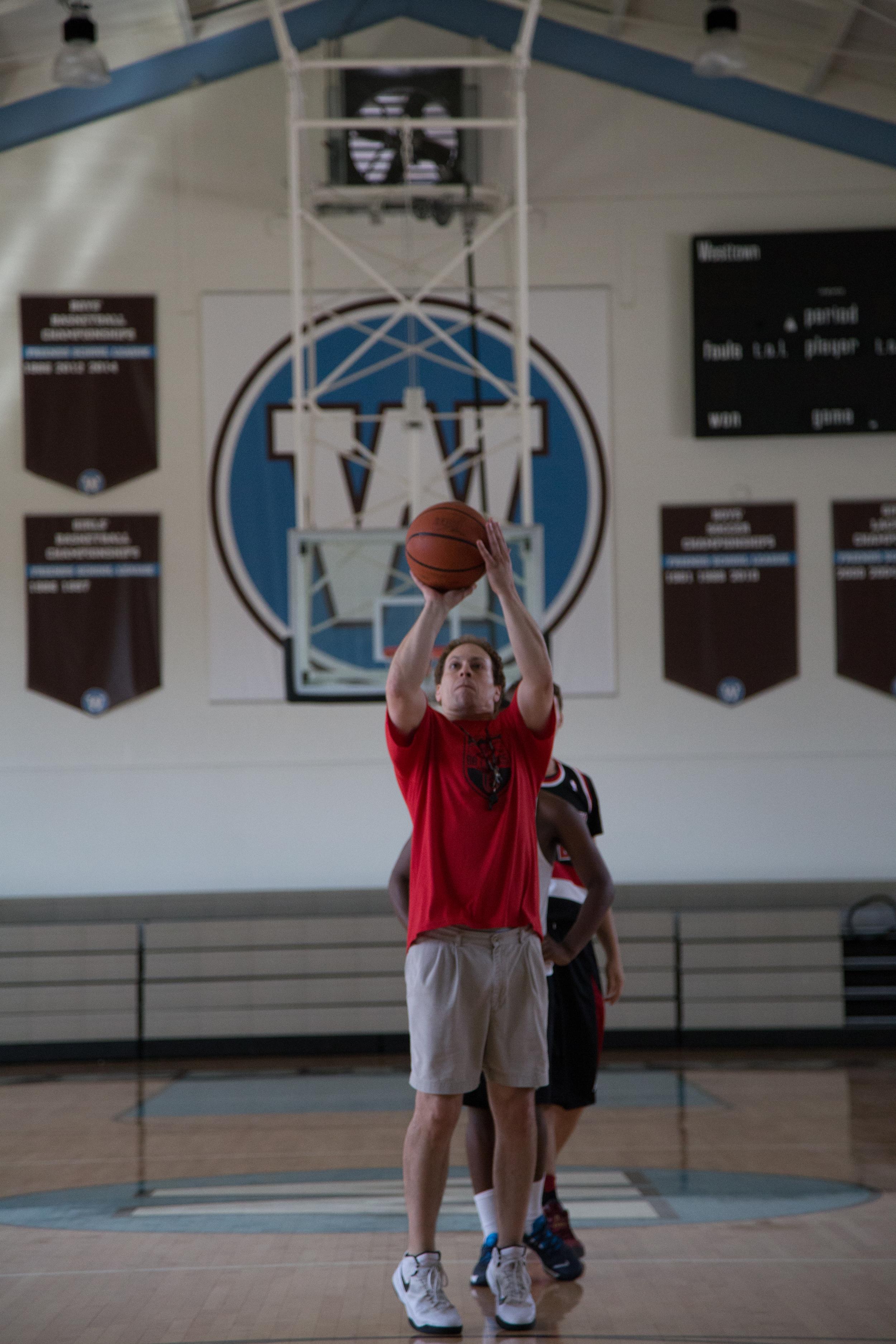 Aaron Basketball Camp July 2015-70.jpg