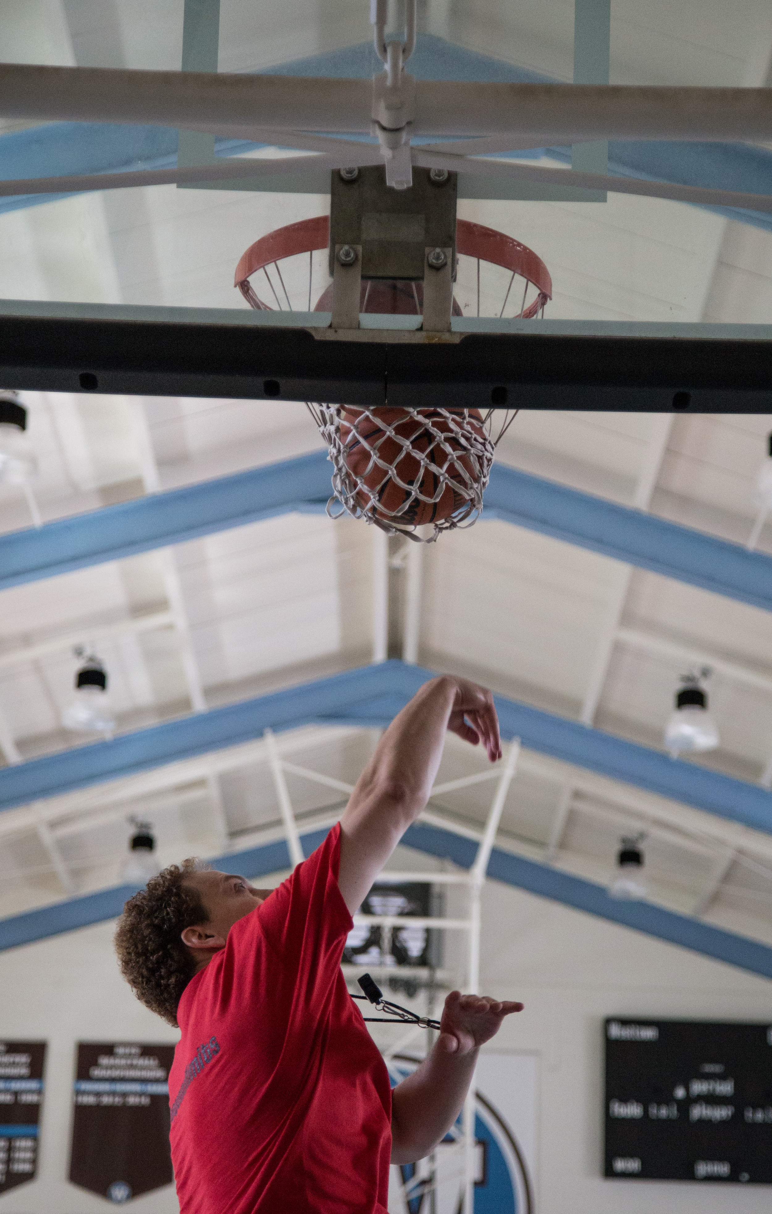 Aaron Basketball Camp July 2015-73.jpg