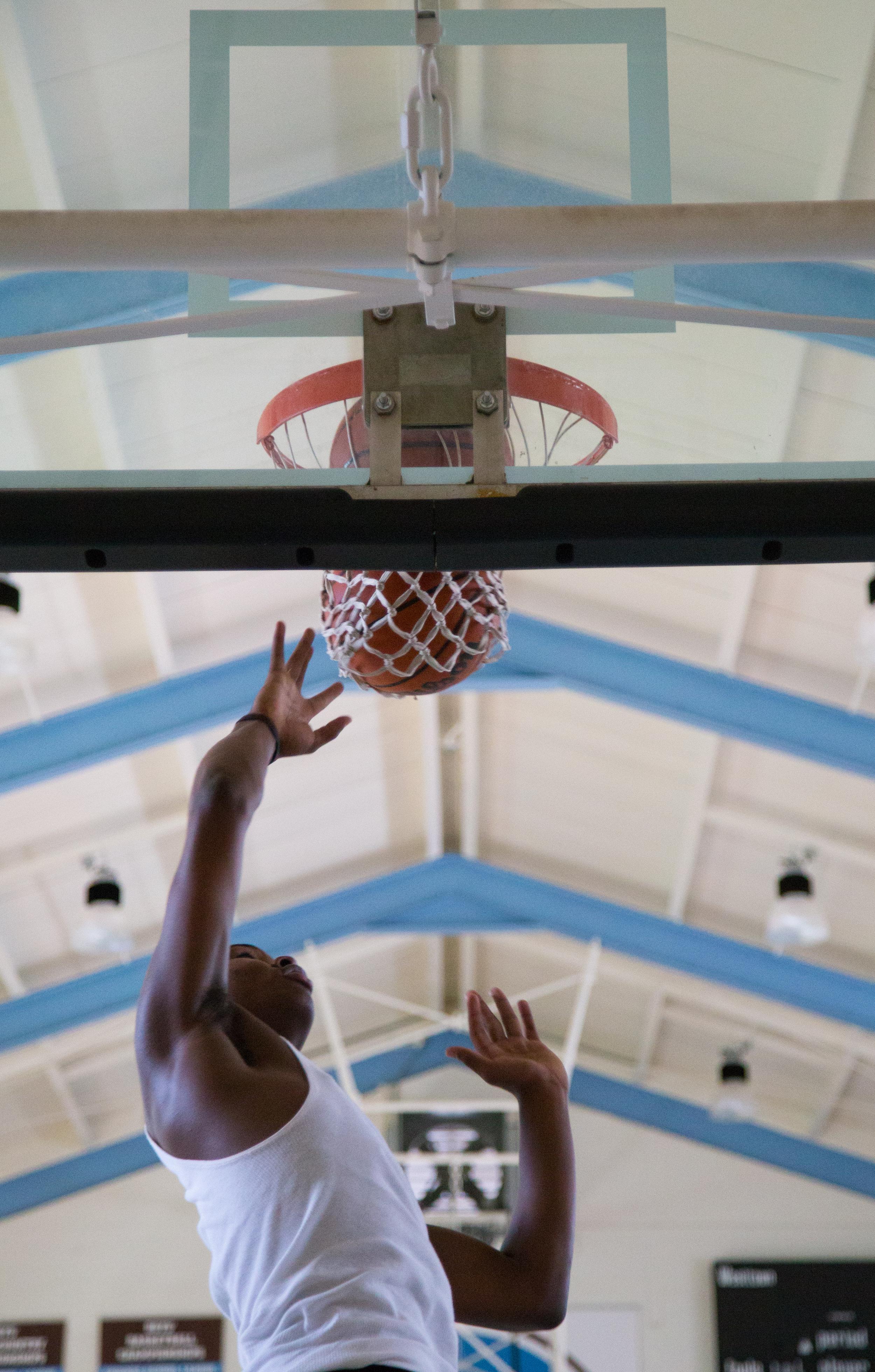 Aaron Basketball Camp July 2015-74.jpg