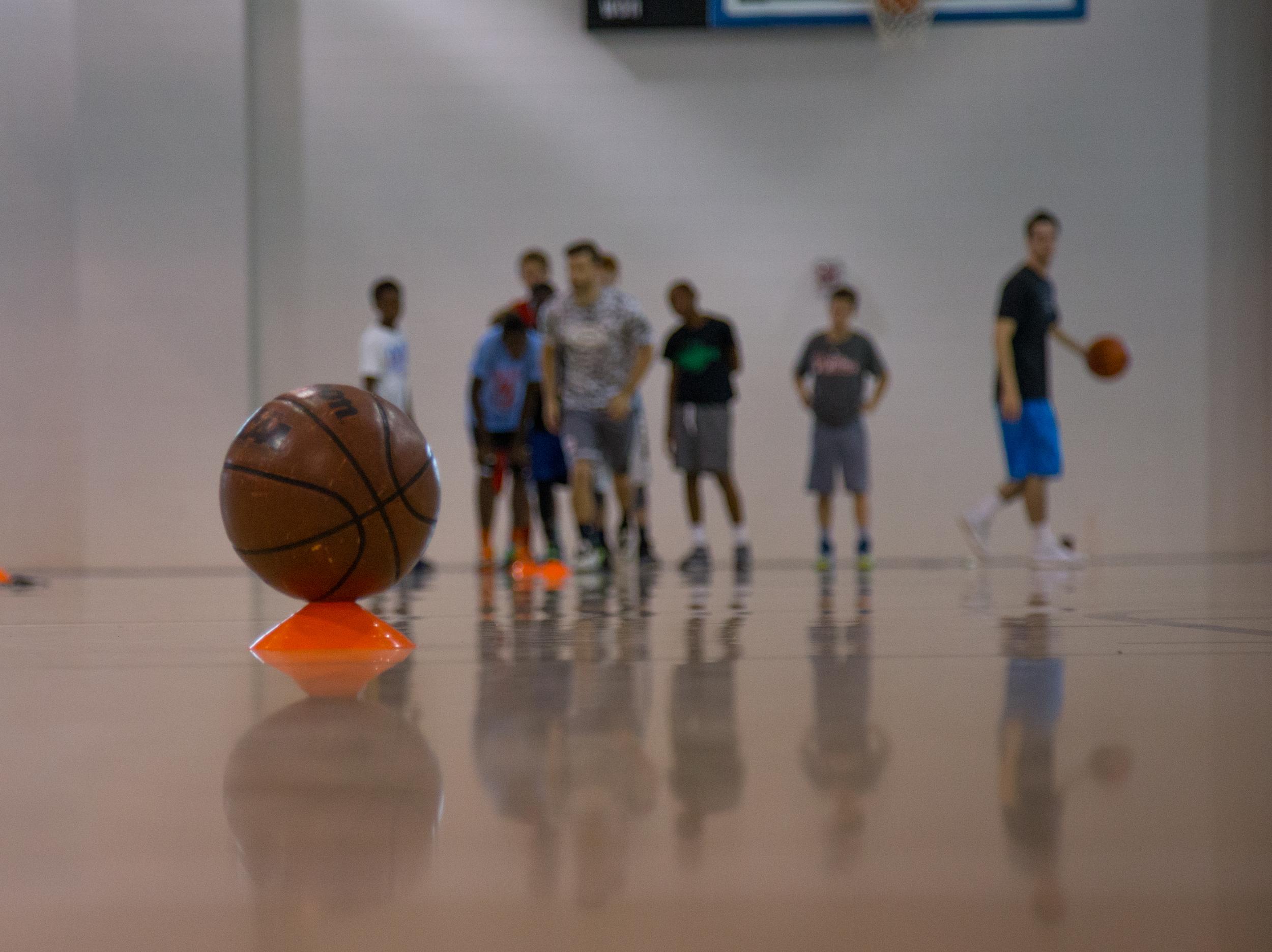 Aaron Basketball Camp July 2015-76.jpg