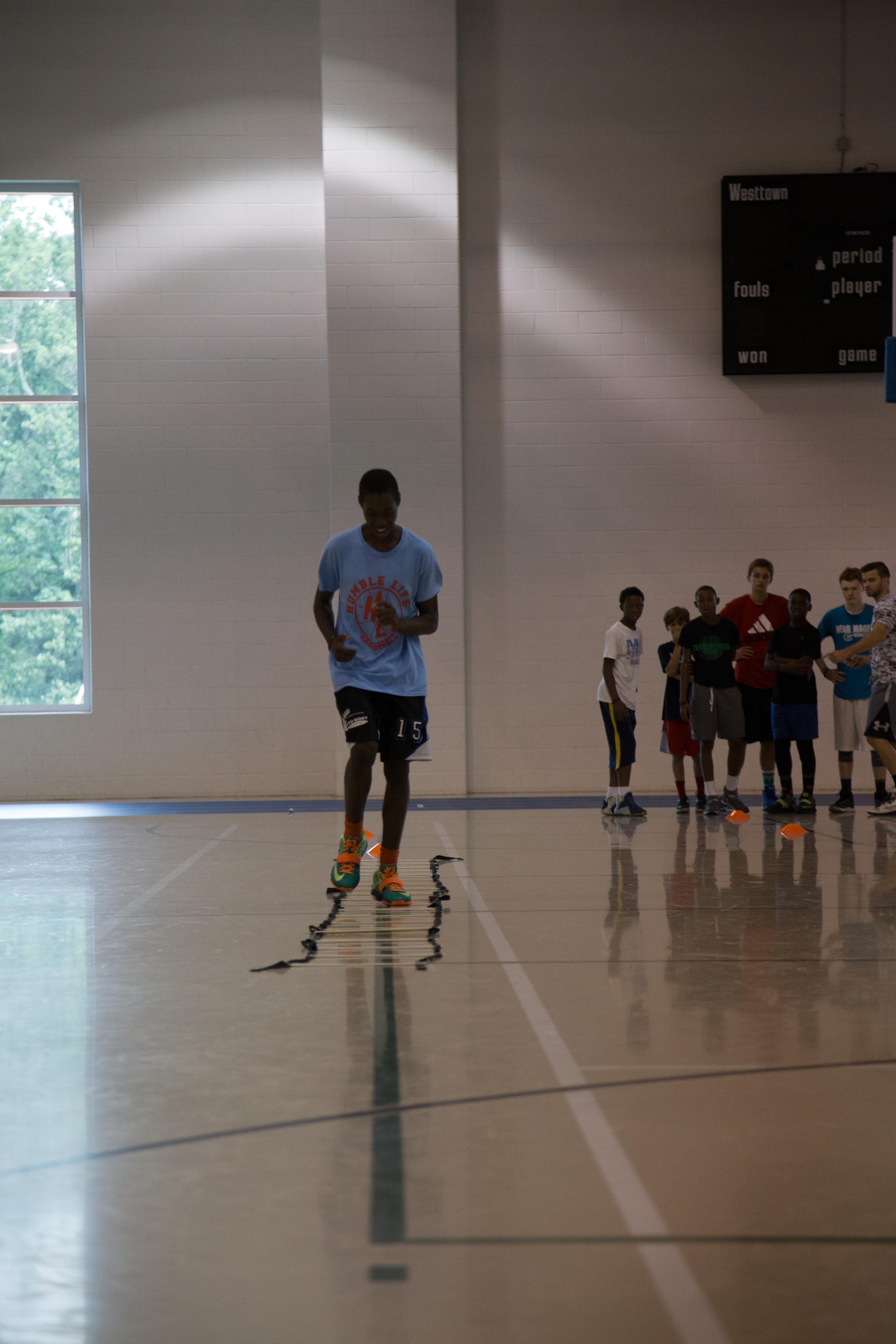 Aaron Basketball Camp July 2015-78.jpg