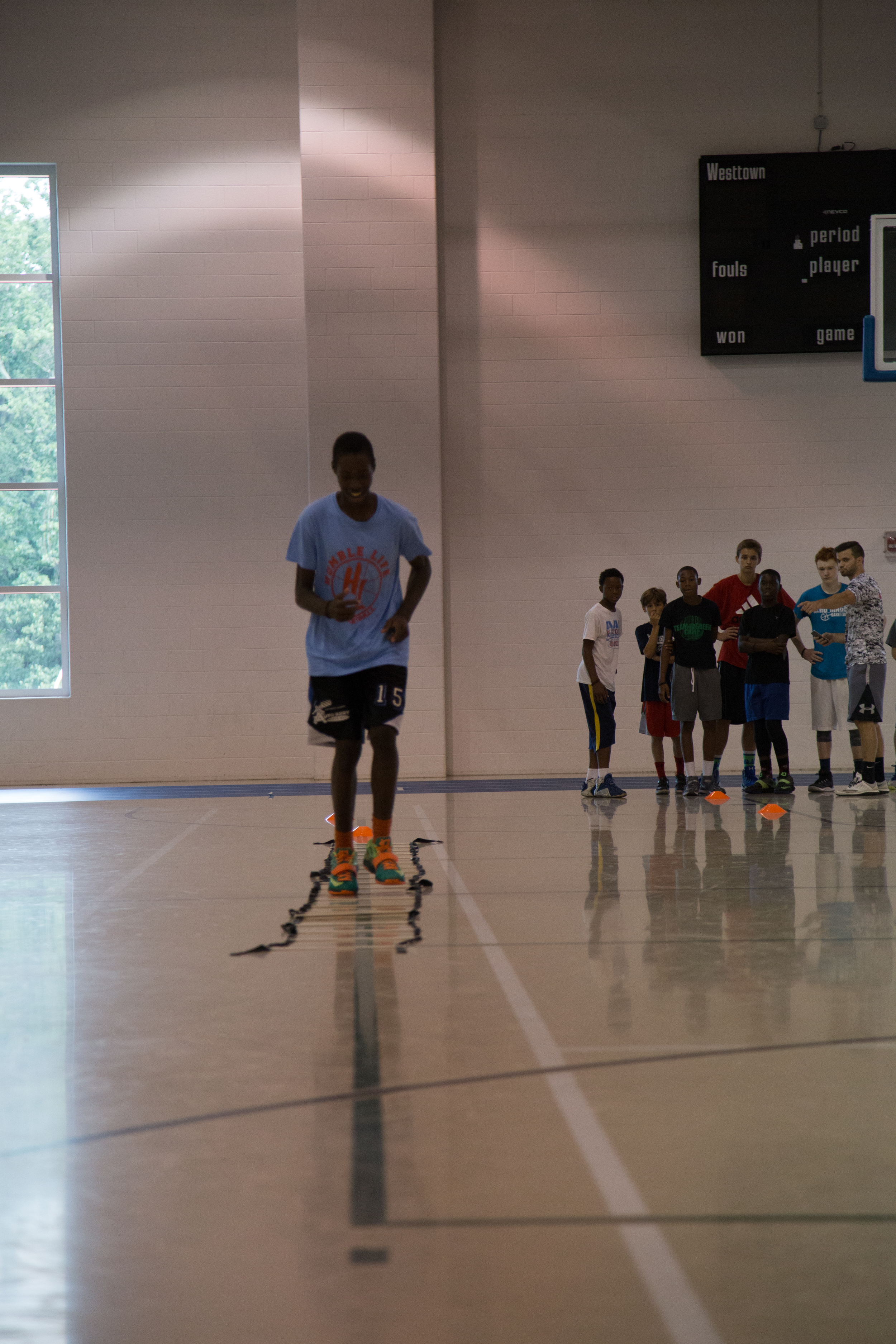 Aaron Basketball Camp July 2015-79.jpg