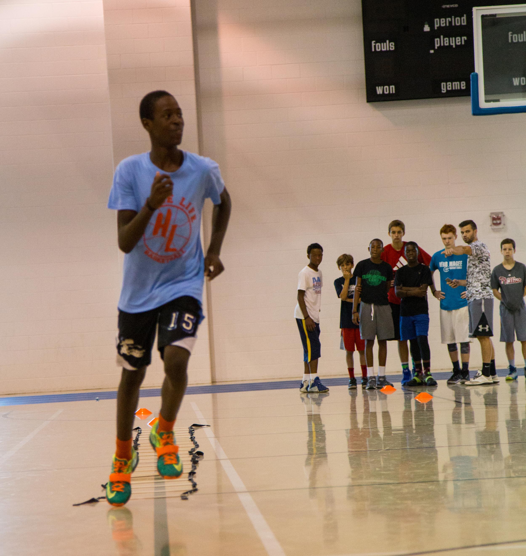 Aaron Basketball Camp July 2015-80.jpg