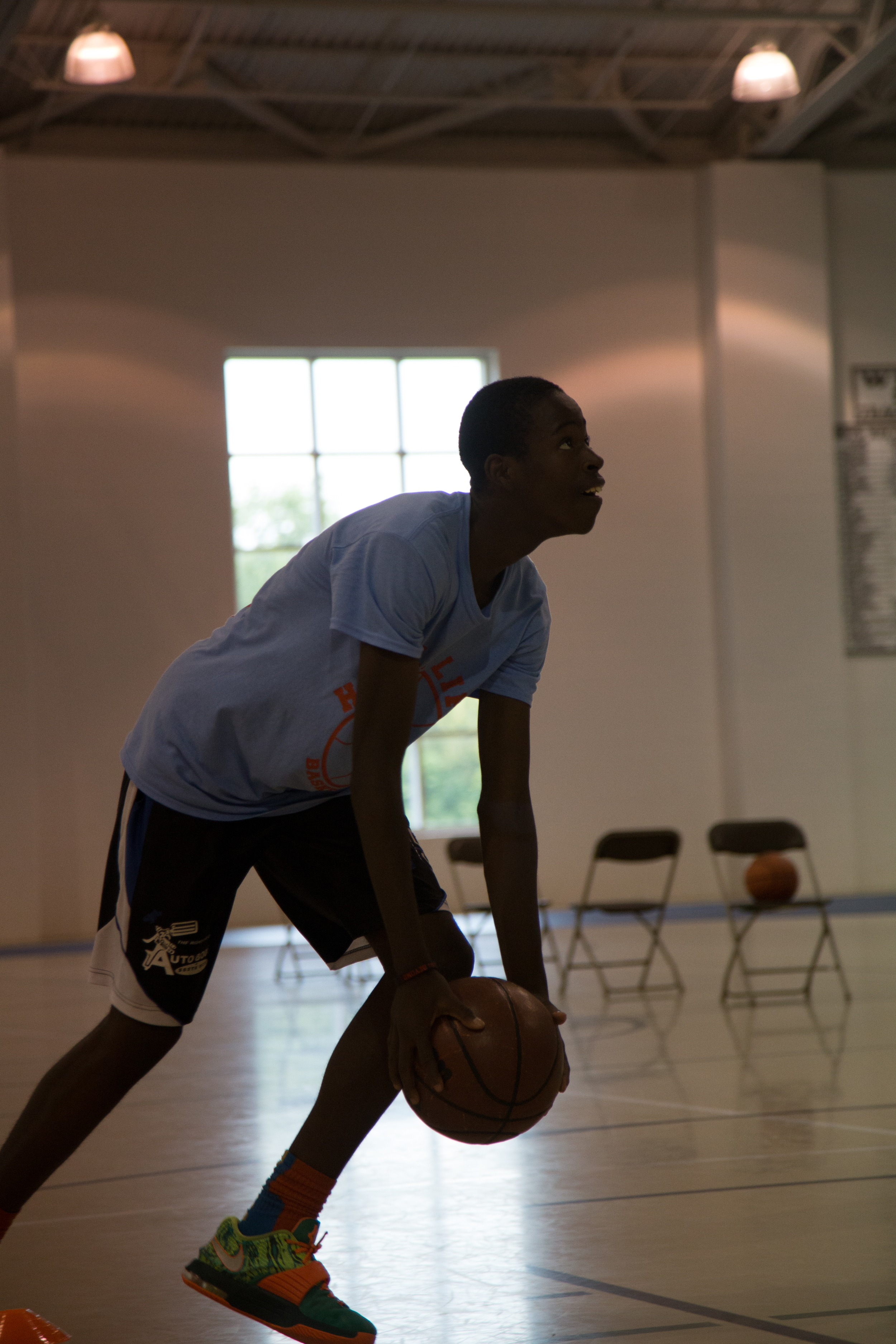 Aaron Basketball Camp July 2015-82.jpg