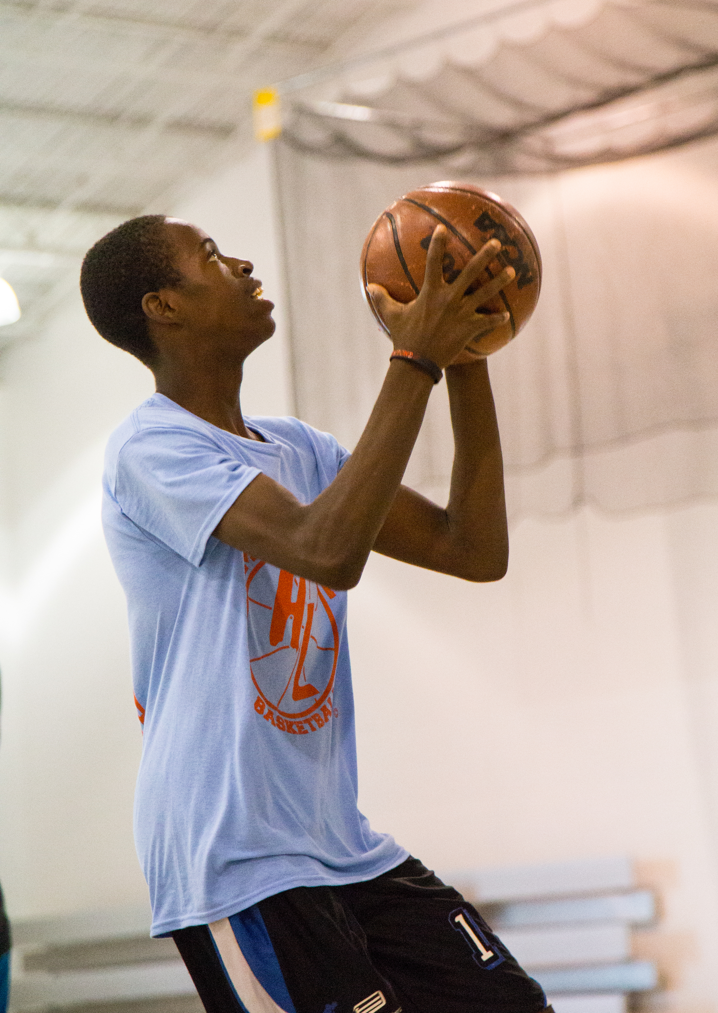 Aaron Basketball Camp July 2015-83.jpg