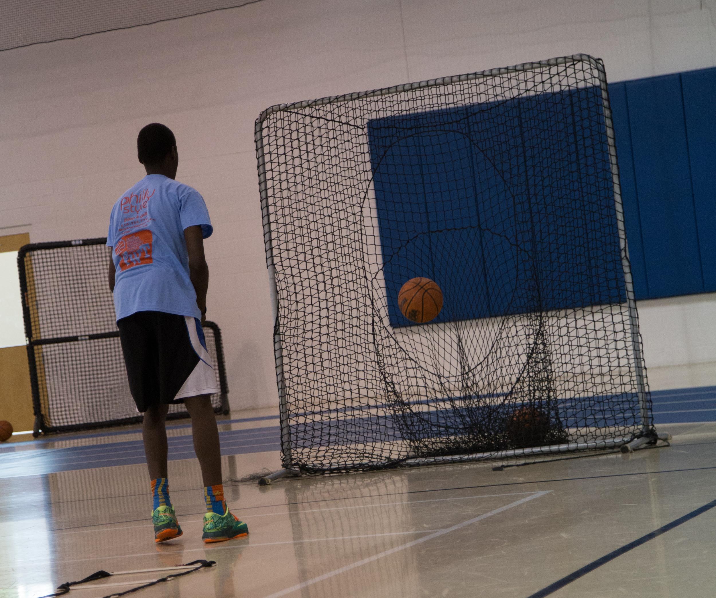 Aaron Basketball Camp July 2015-85.jpg