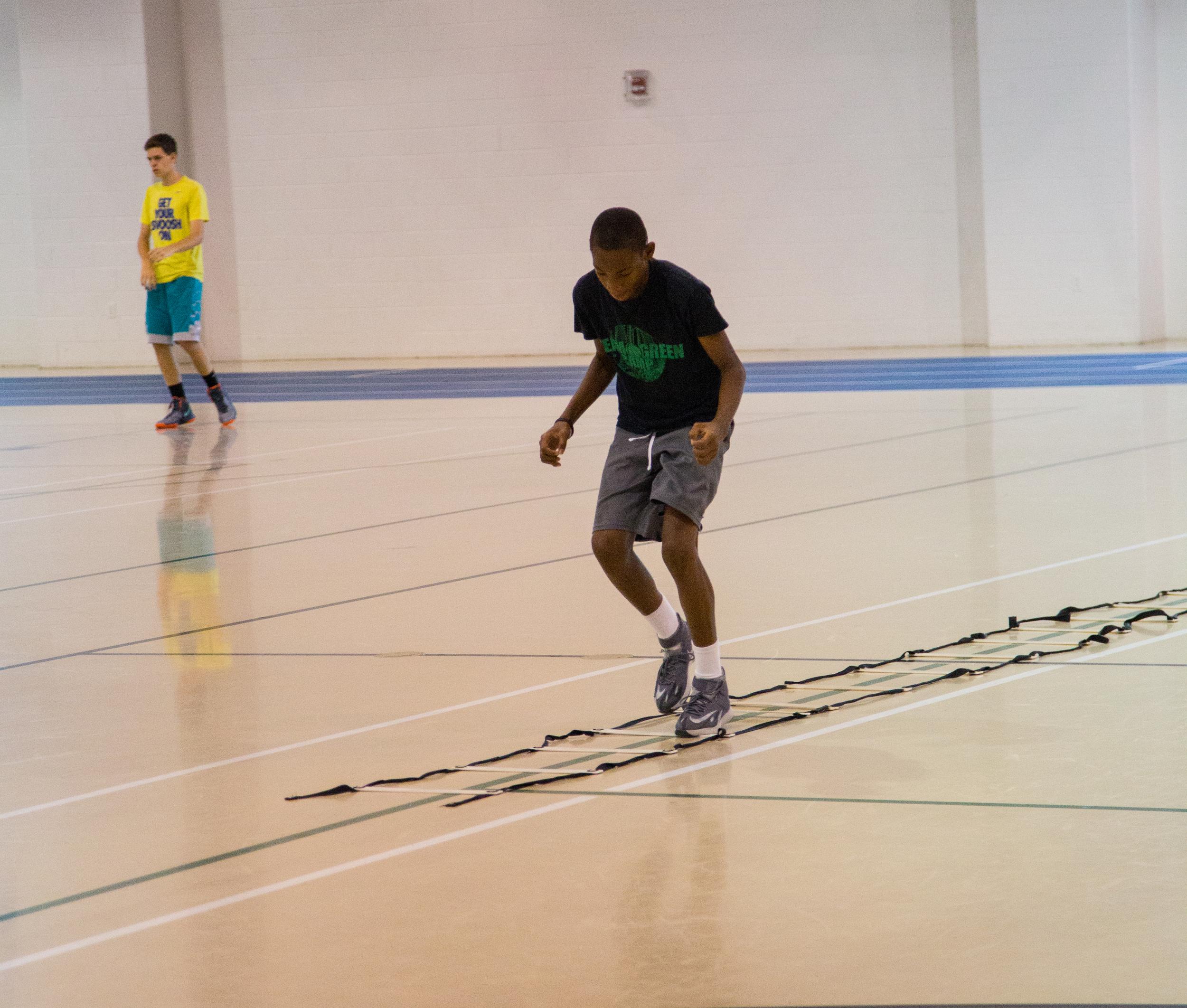 Aaron Basketball Camp July 2015-86.jpg