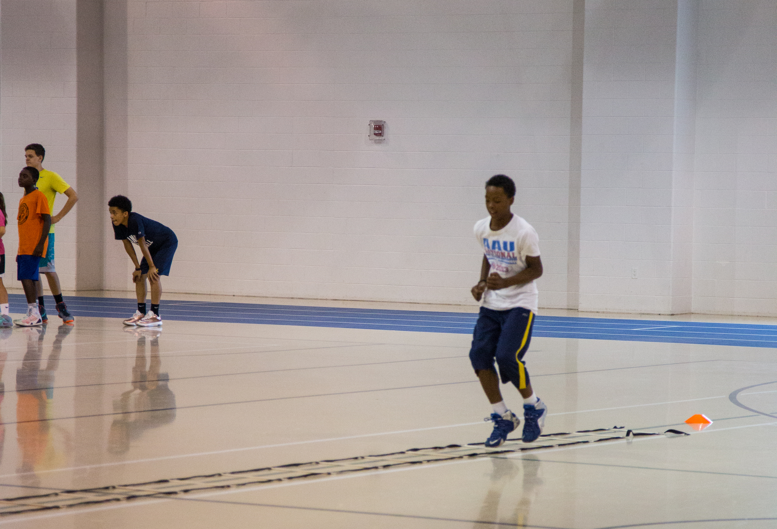 Aaron Basketball Camp July 2015-89.jpg