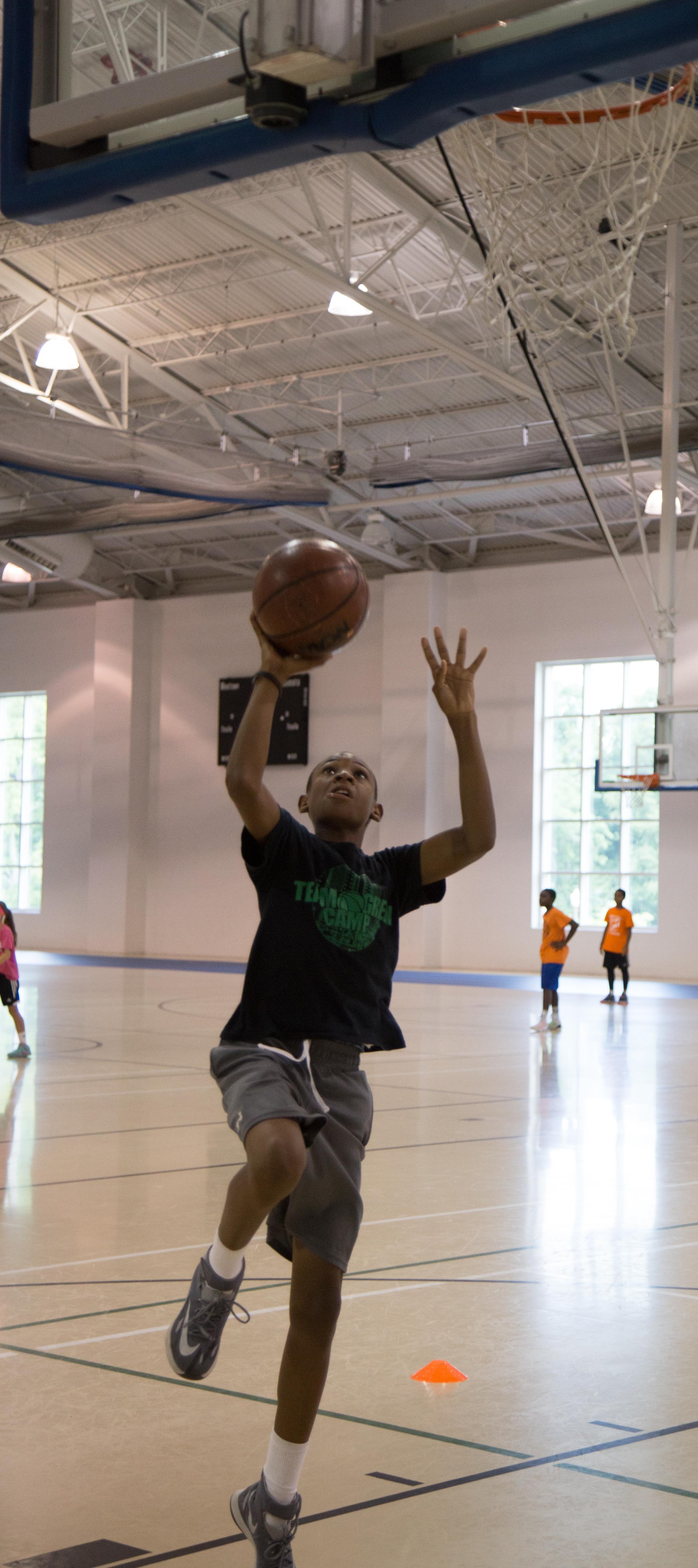 Aaron Basketball Camp July 2015-88.jpg