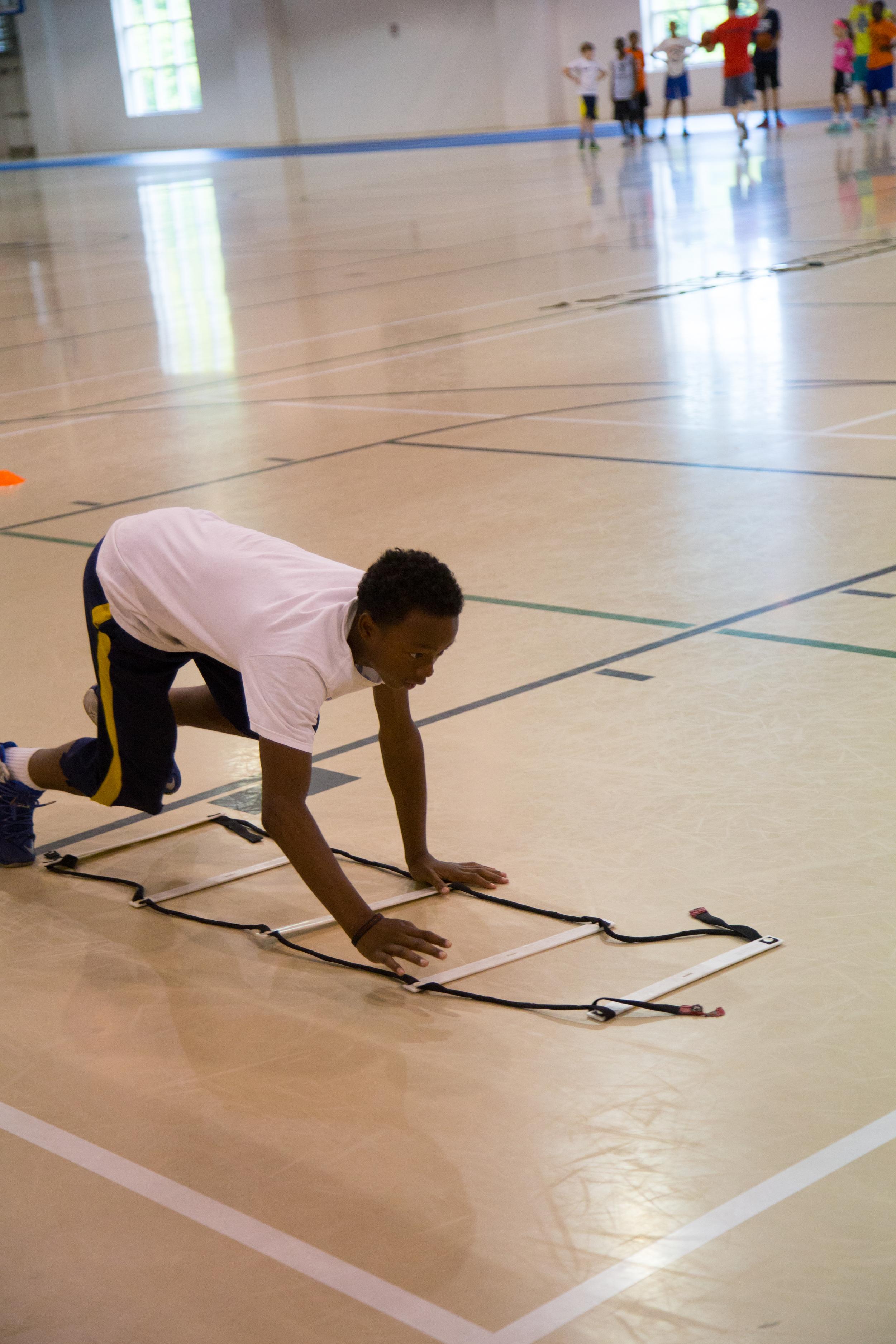 Aaron Basketball Camp July 2015-92.jpg