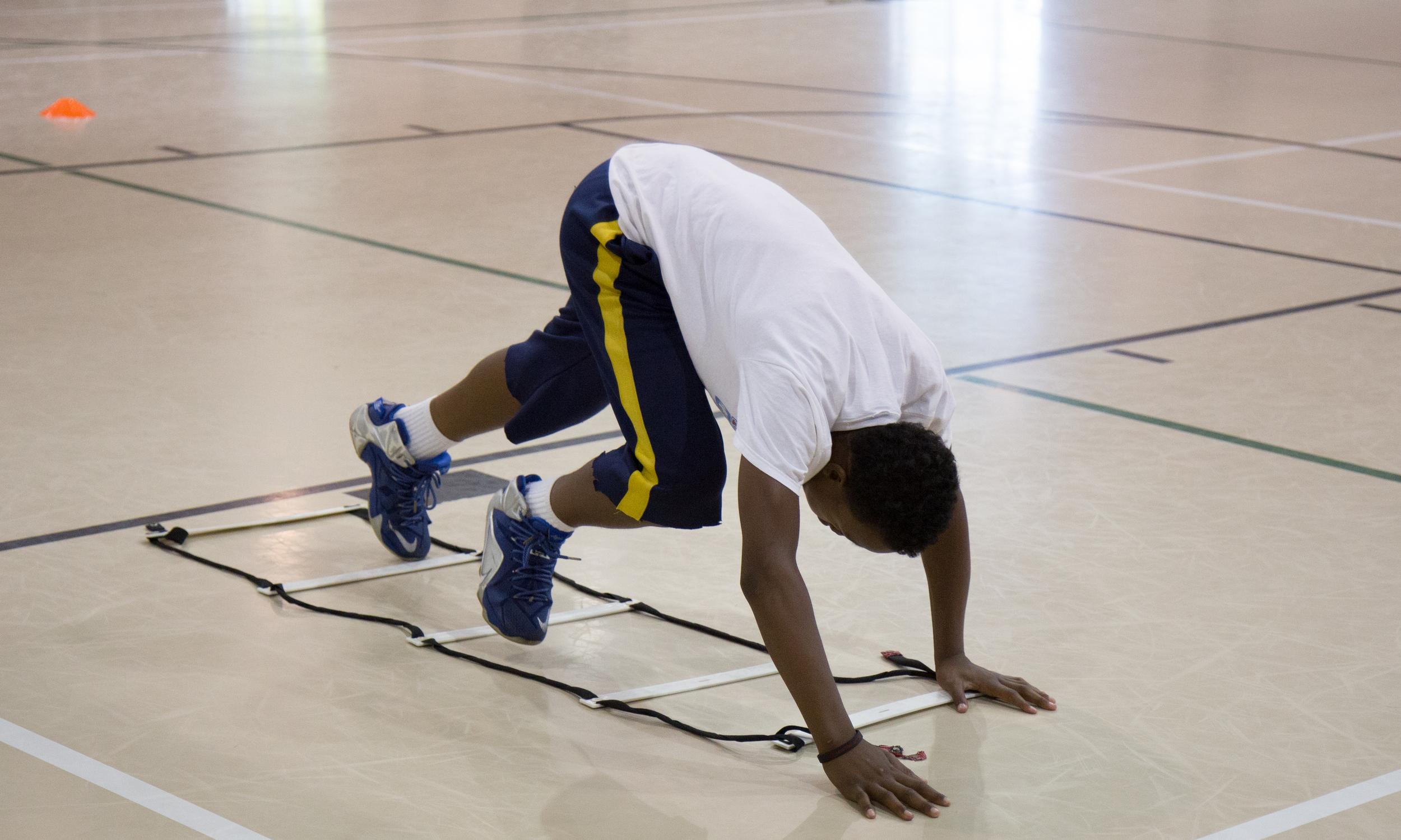 Aaron Basketball Camp July 2015-94.jpg