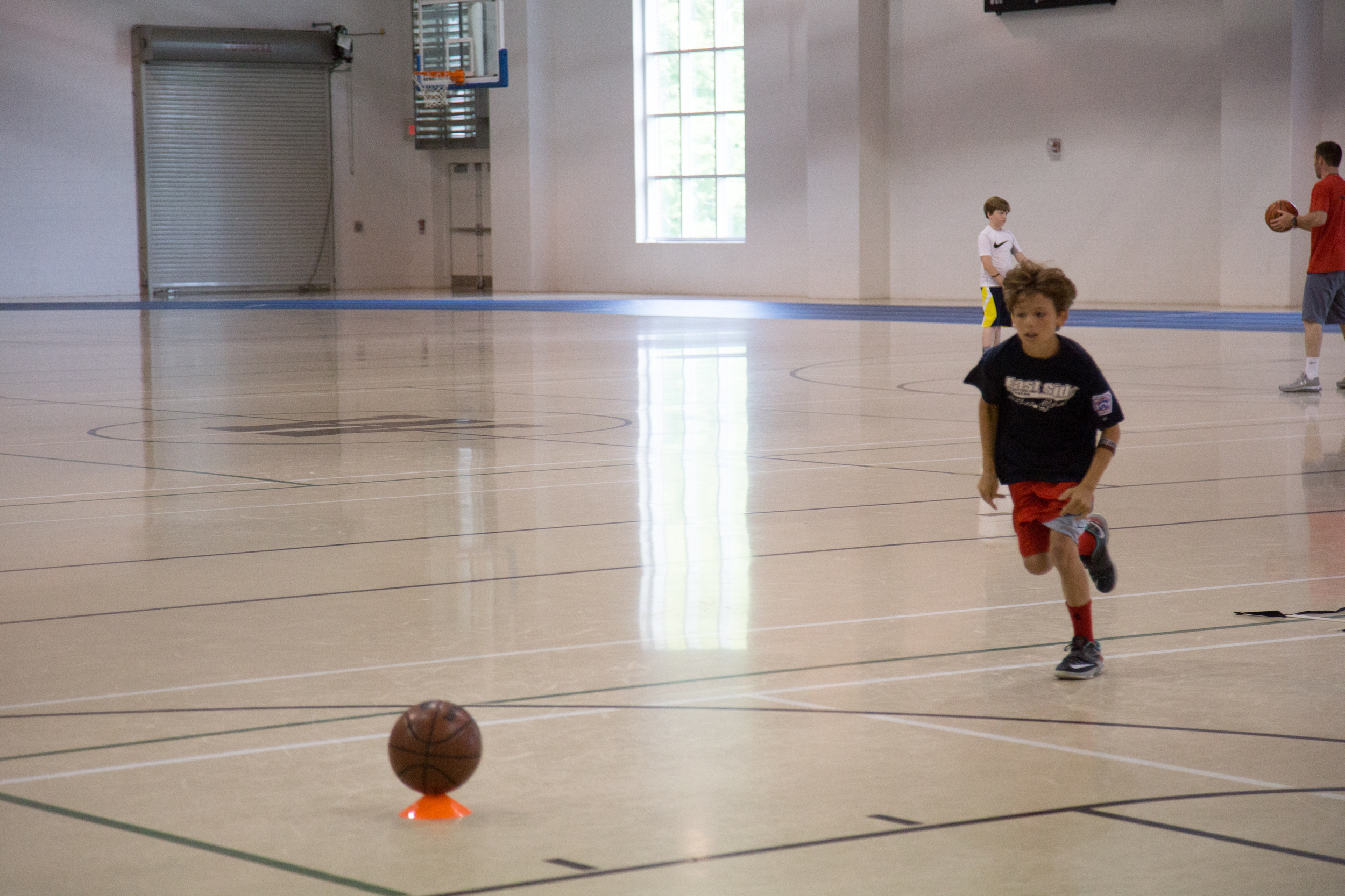 Aaron Basketball Camp July 2015-95.jpg
