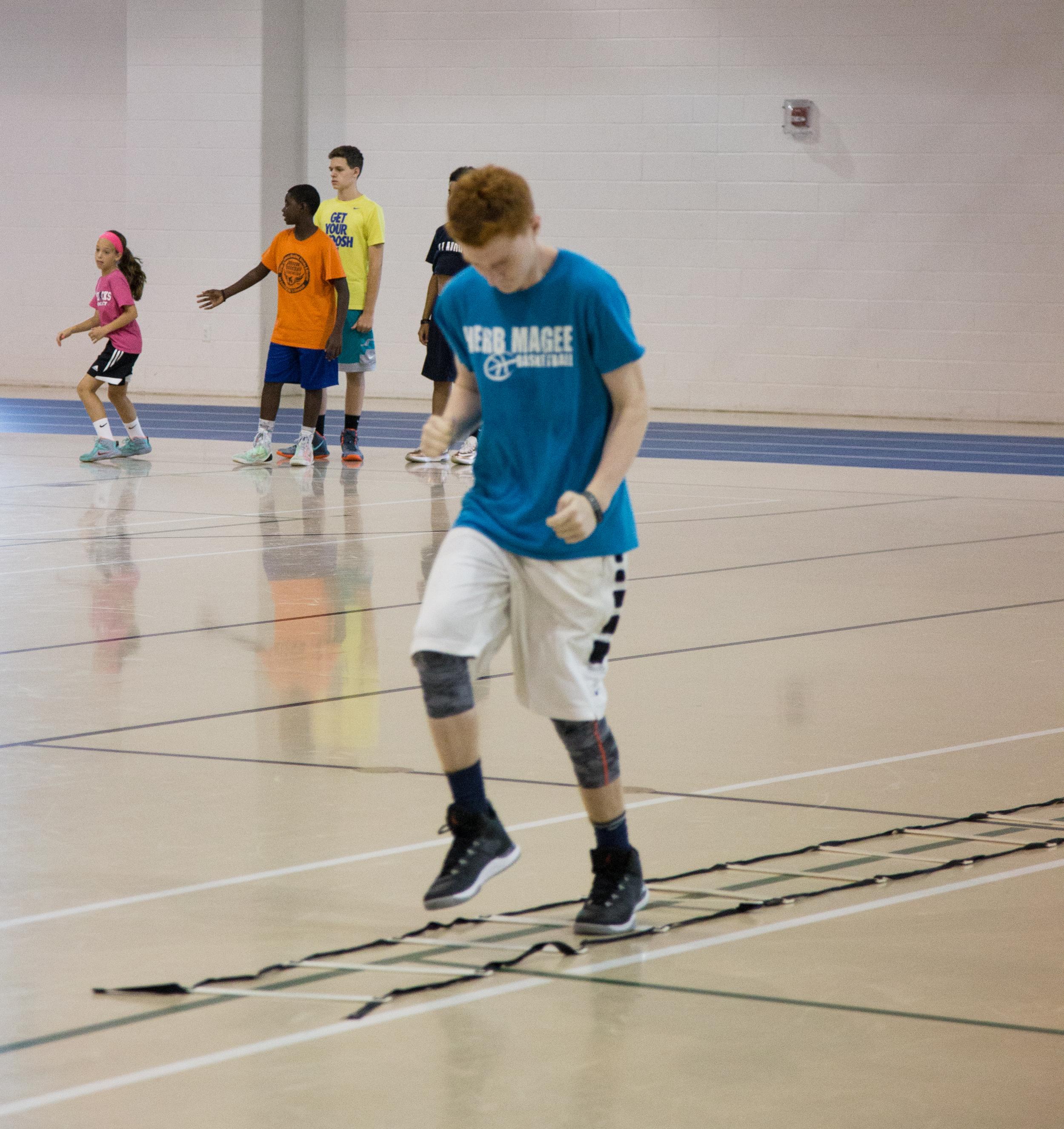 Aaron Basketball Camp July 2015-97.jpg